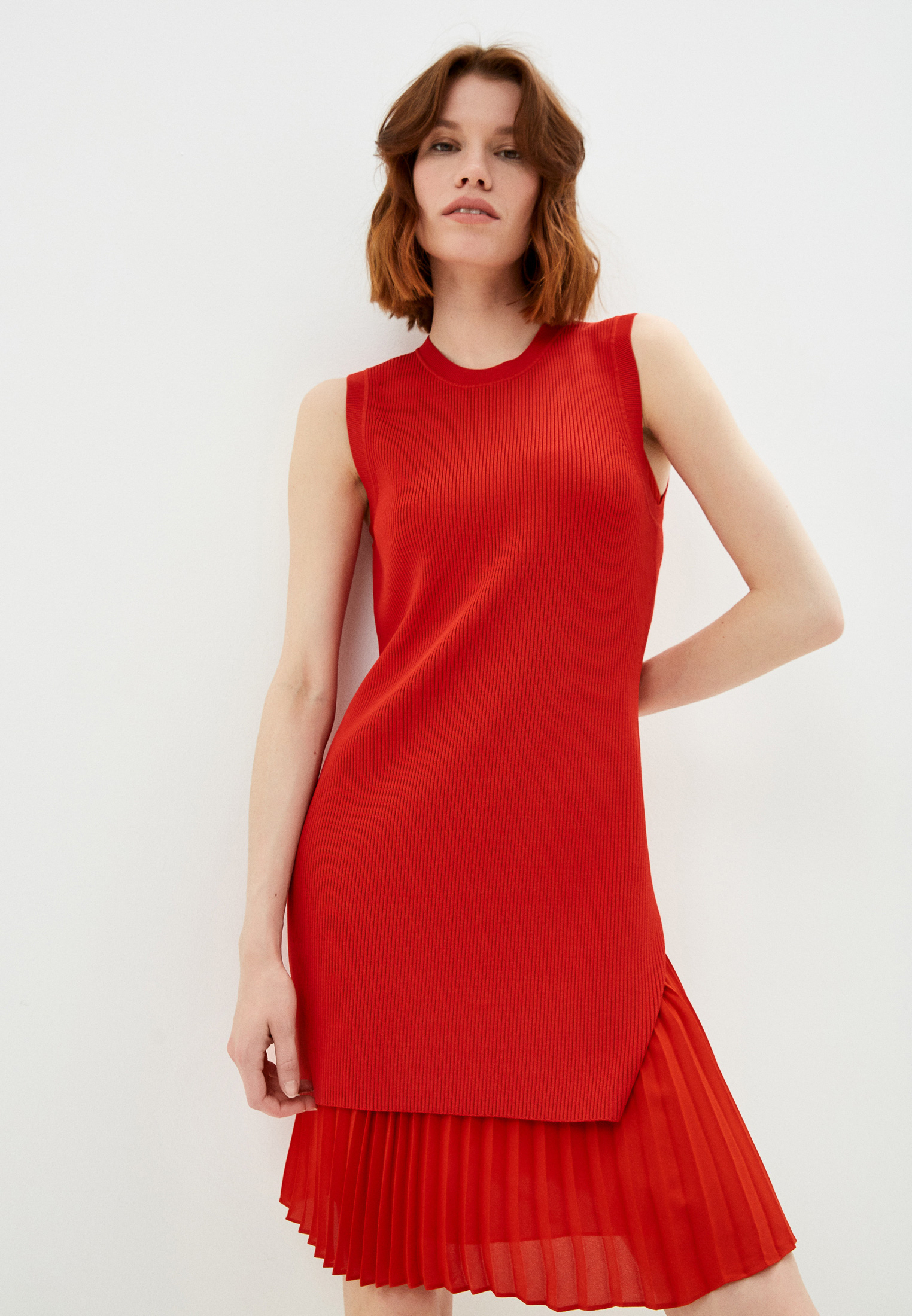 Платье Theory Платье Theory