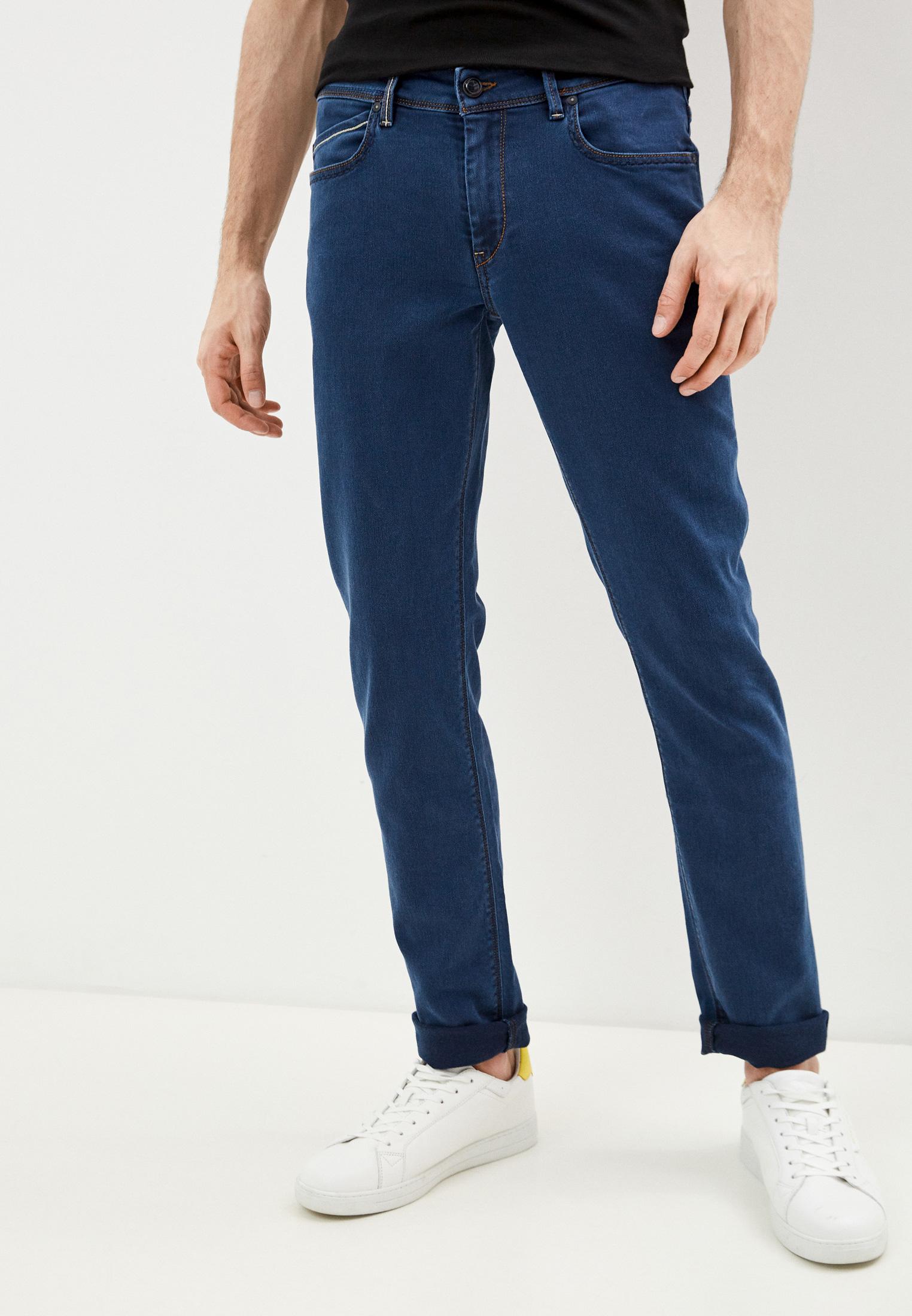 Мужские повседневные брюки Re-Hash P015