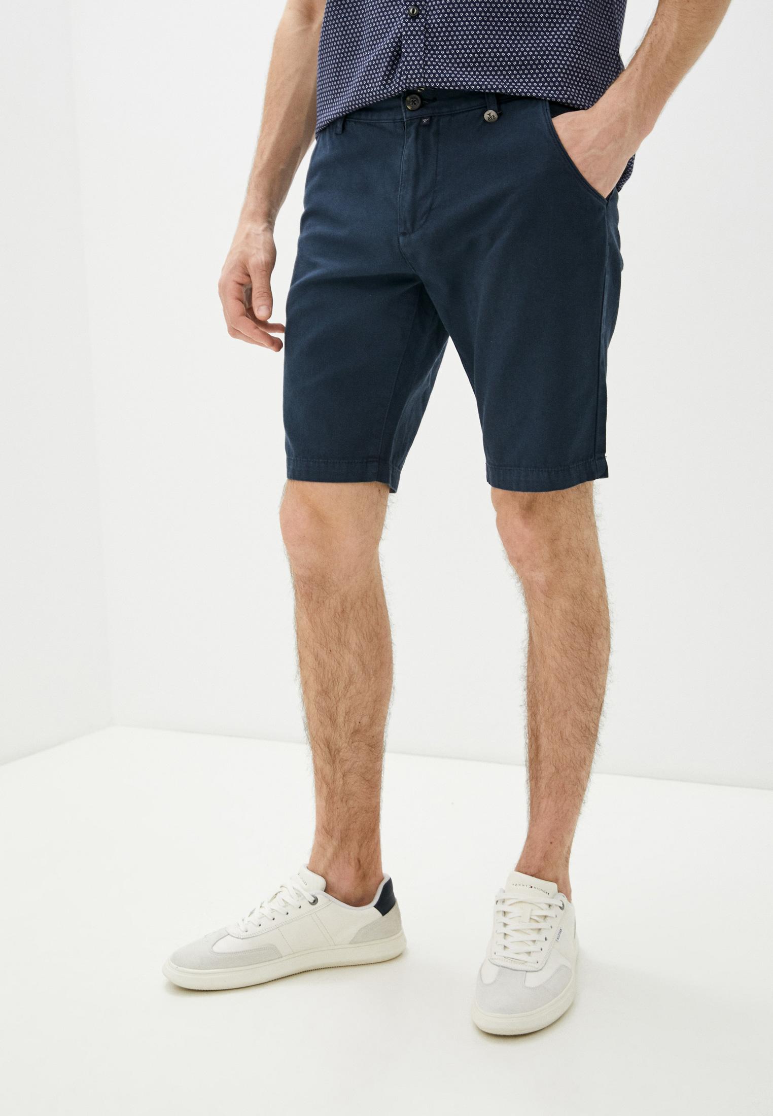 Мужские повседневные шорты Avirex AVXS0110: изображение 1