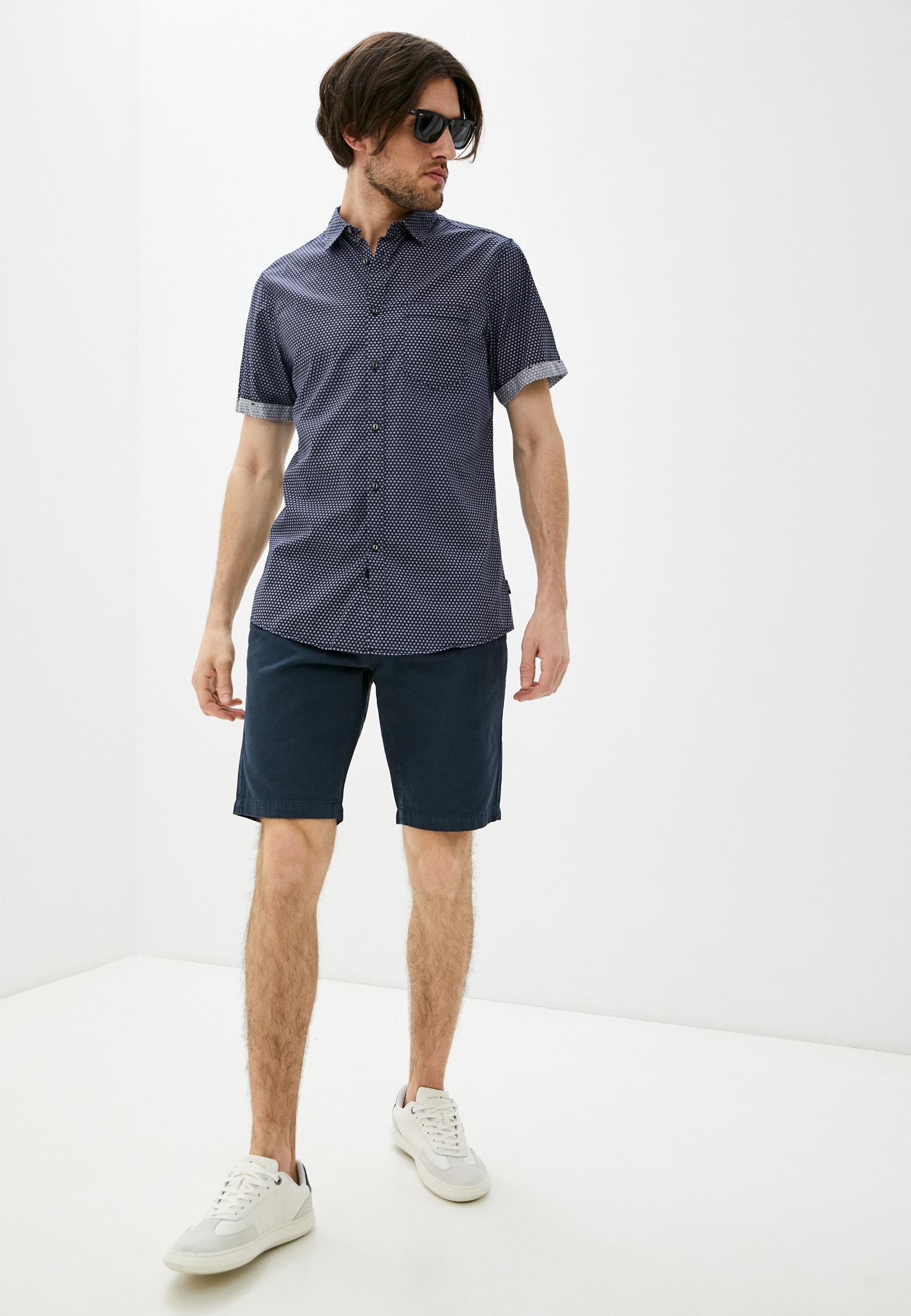 Мужские повседневные шорты Avirex AVXS0110: изображение 2