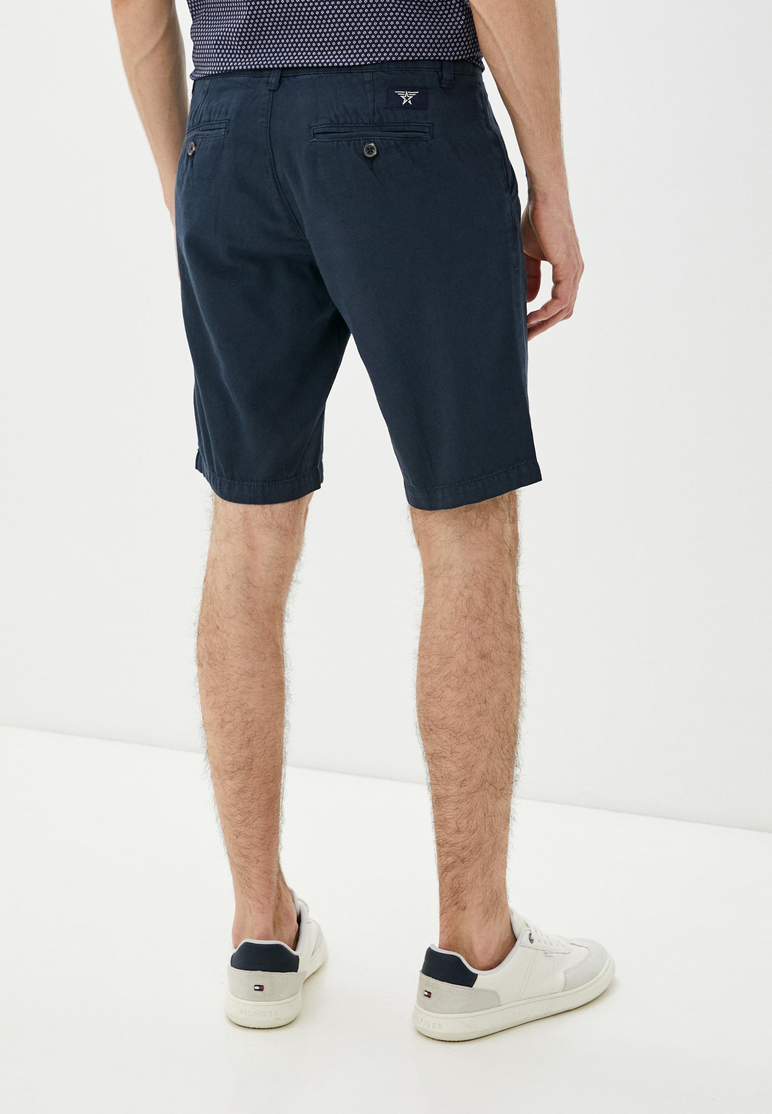 Мужские повседневные шорты Avirex AVXS0110: изображение 3