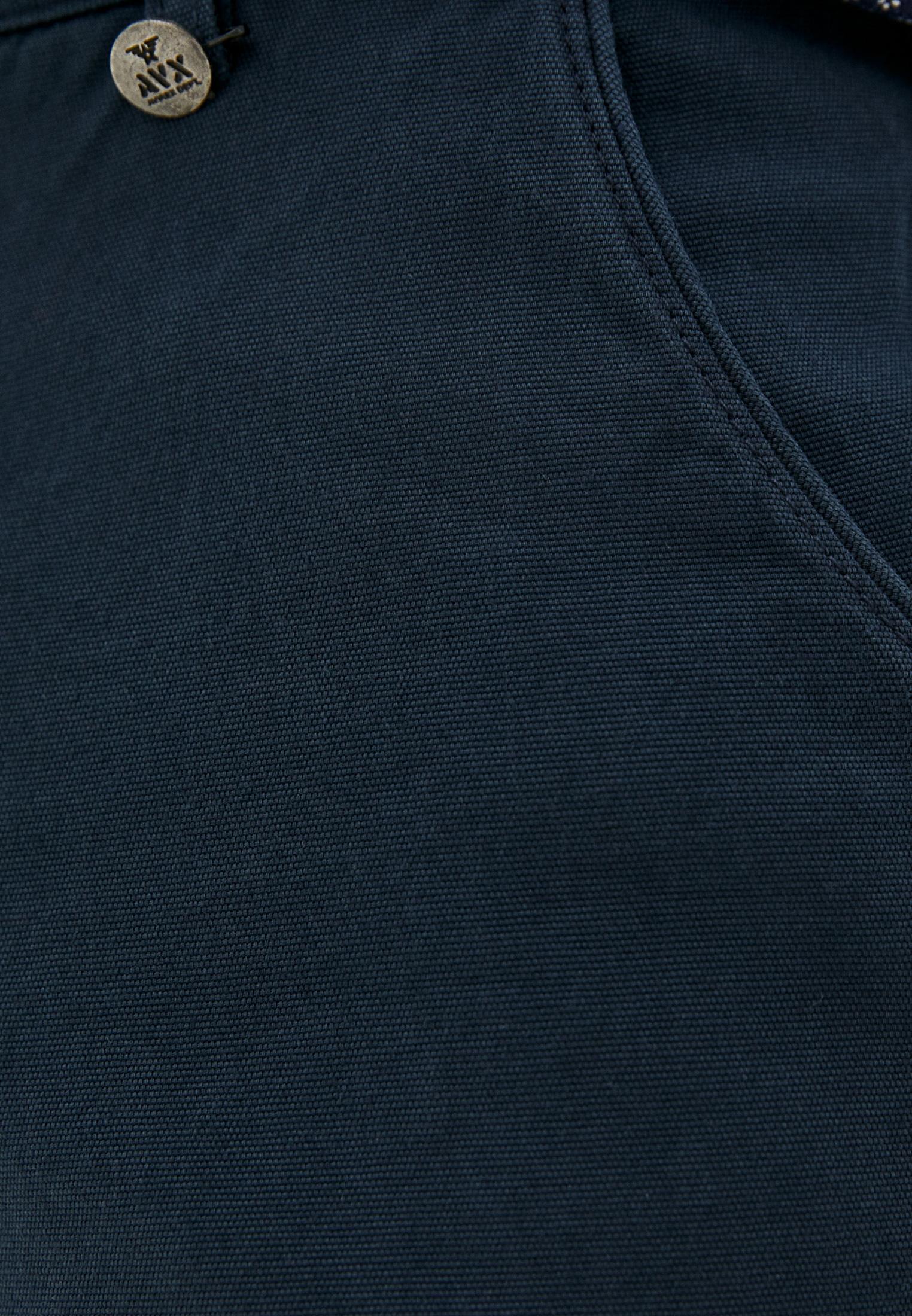 Мужские повседневные шорты Avirex AVXS0110: изображение 4