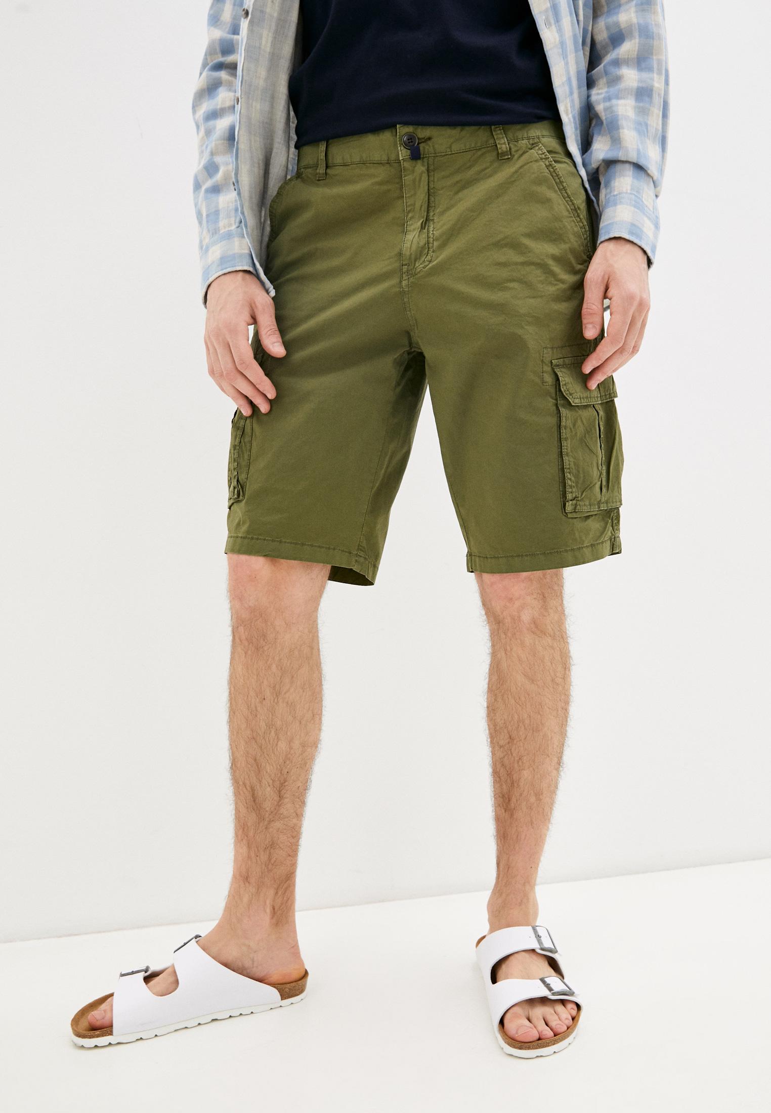 Мужские повседневные шорты Avirex AVXS0112