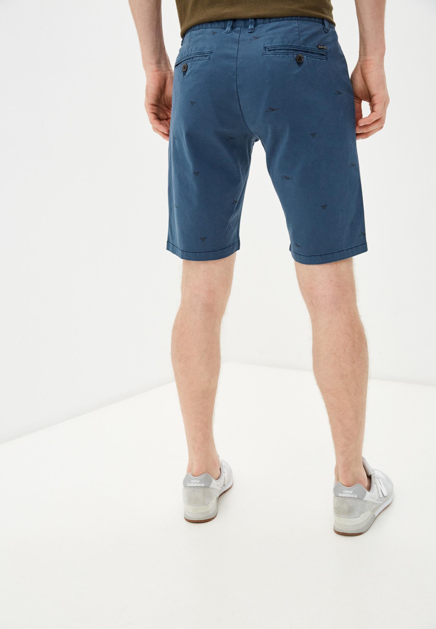 Мужские повседневные шорты Avirex AVXS0114: изображение 3