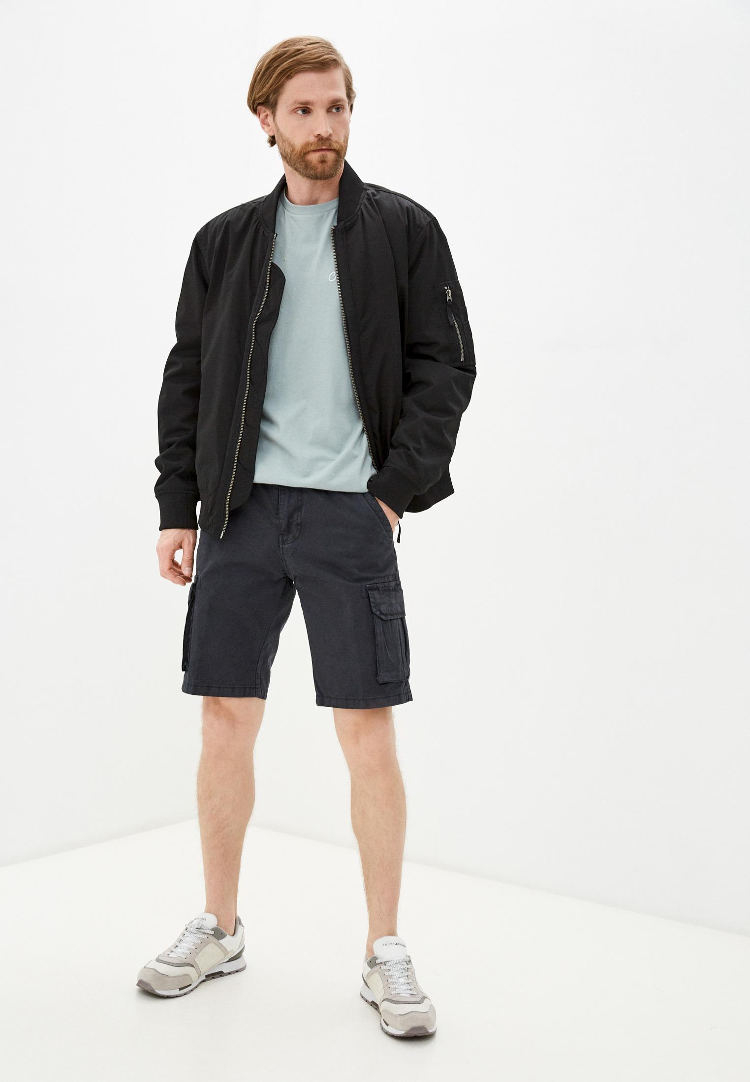 Мужские повседневные шорты Avirex AVXS0122: изображение 2
