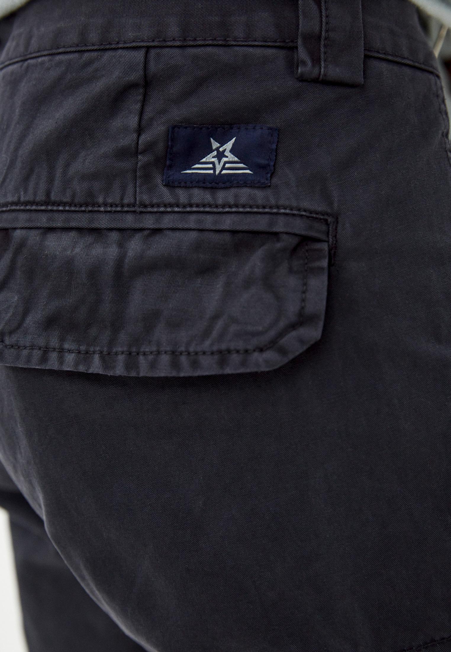 Мужские повседневные шорты Avirex AVXS0122: изображение 4