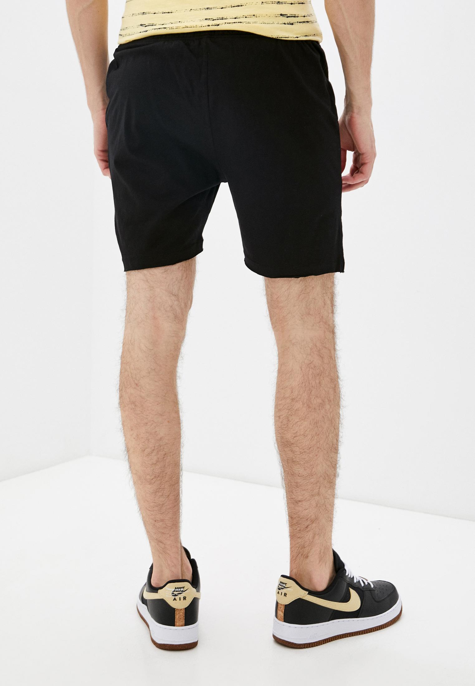 Мужские повседневные шорты Avirex AX0056: изображение 3
