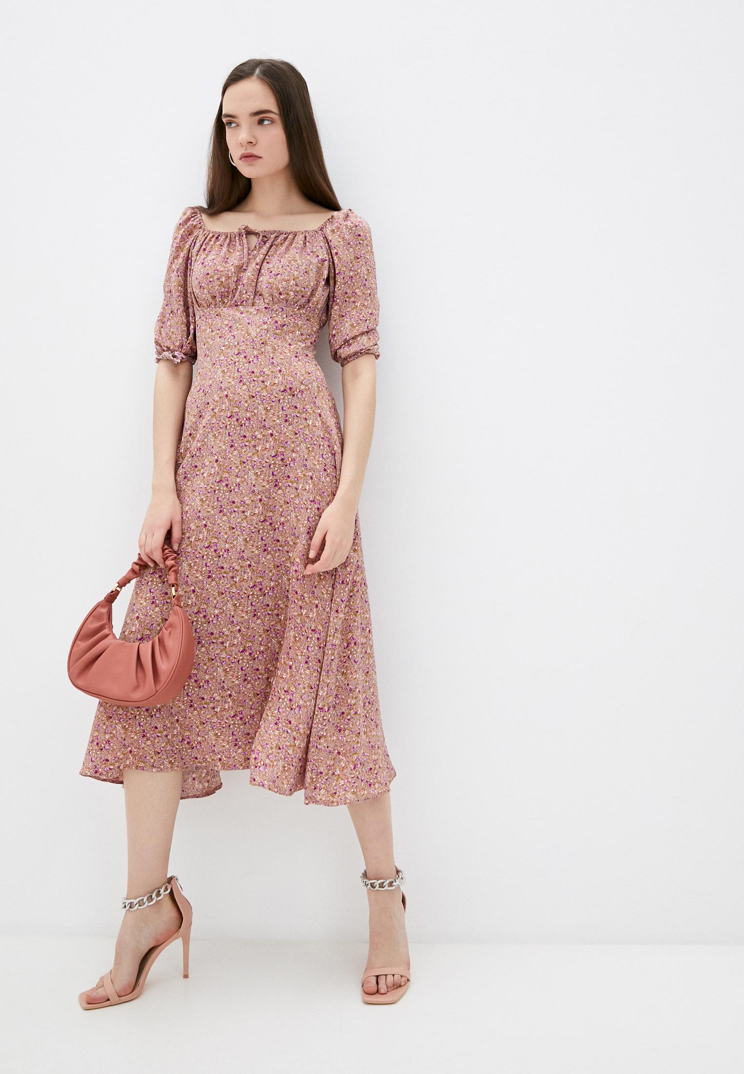 Платье Rainrain R202400