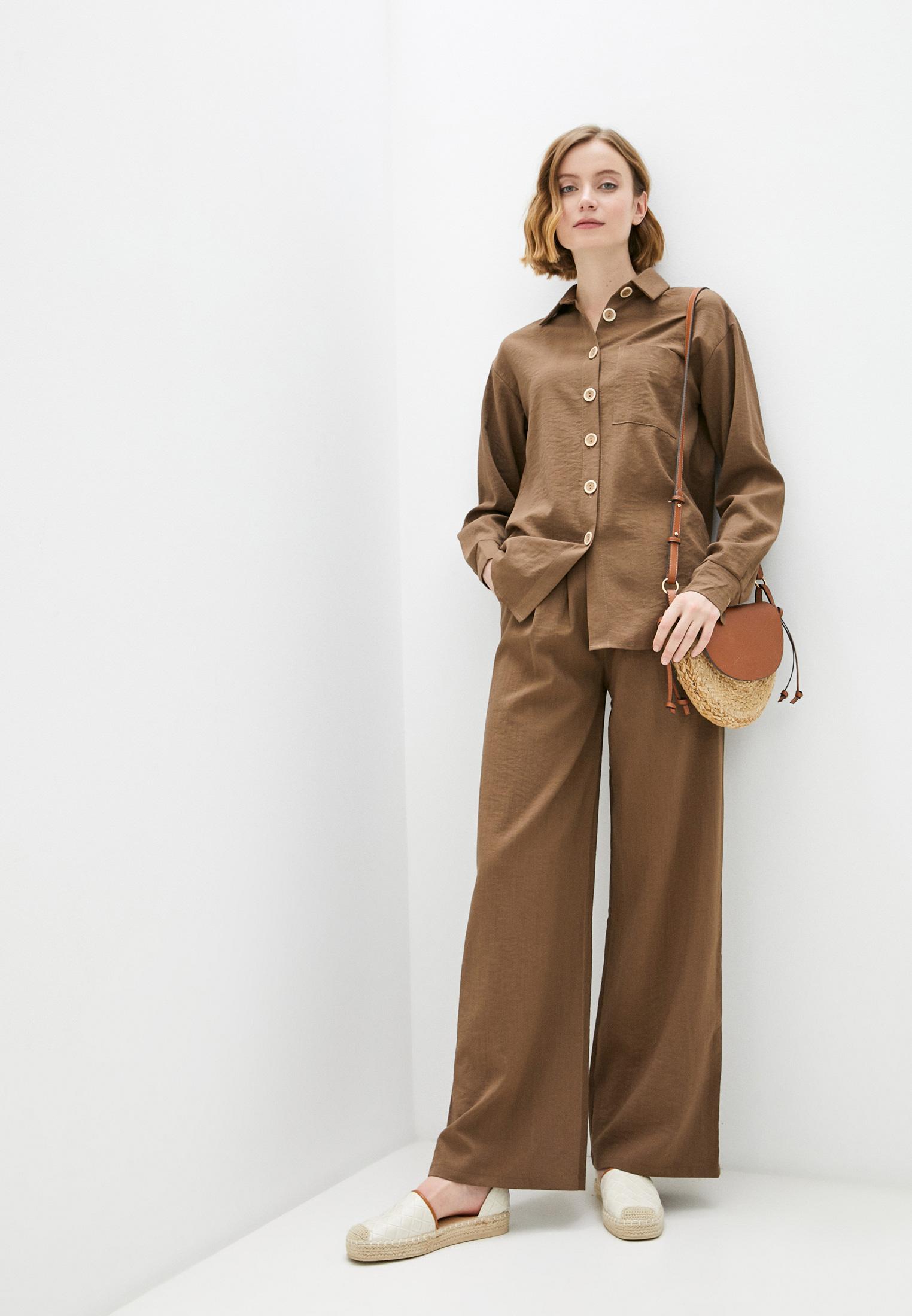 Костюм с брюками Rainrain R202414