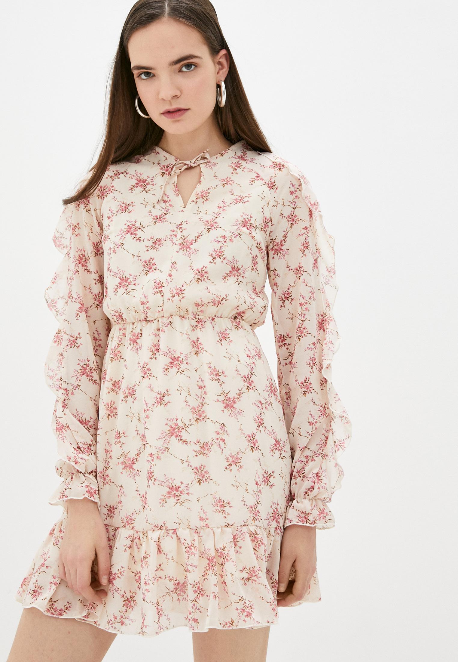 Платье Rainrain R202415
