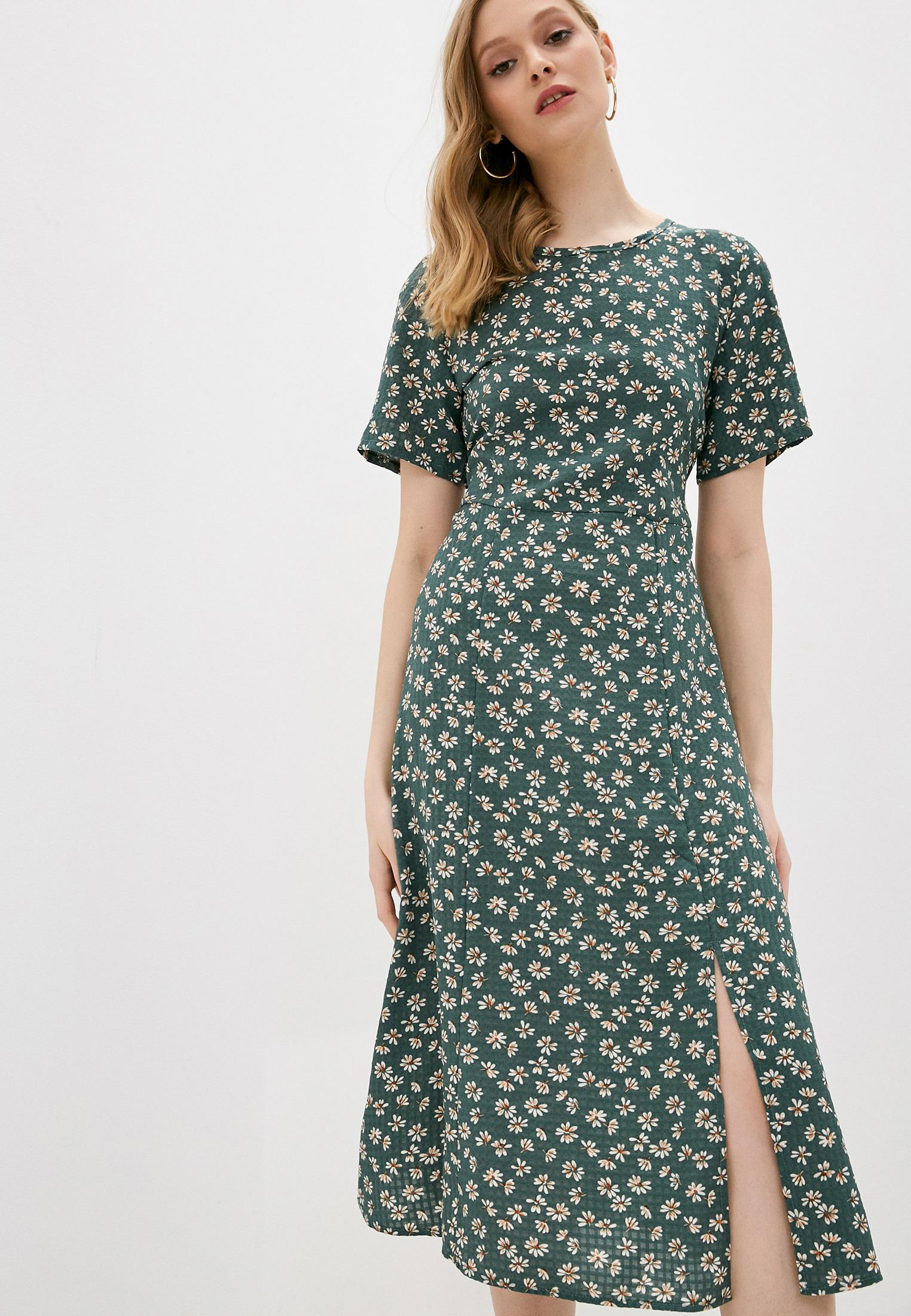 Платье Rainrain R202435