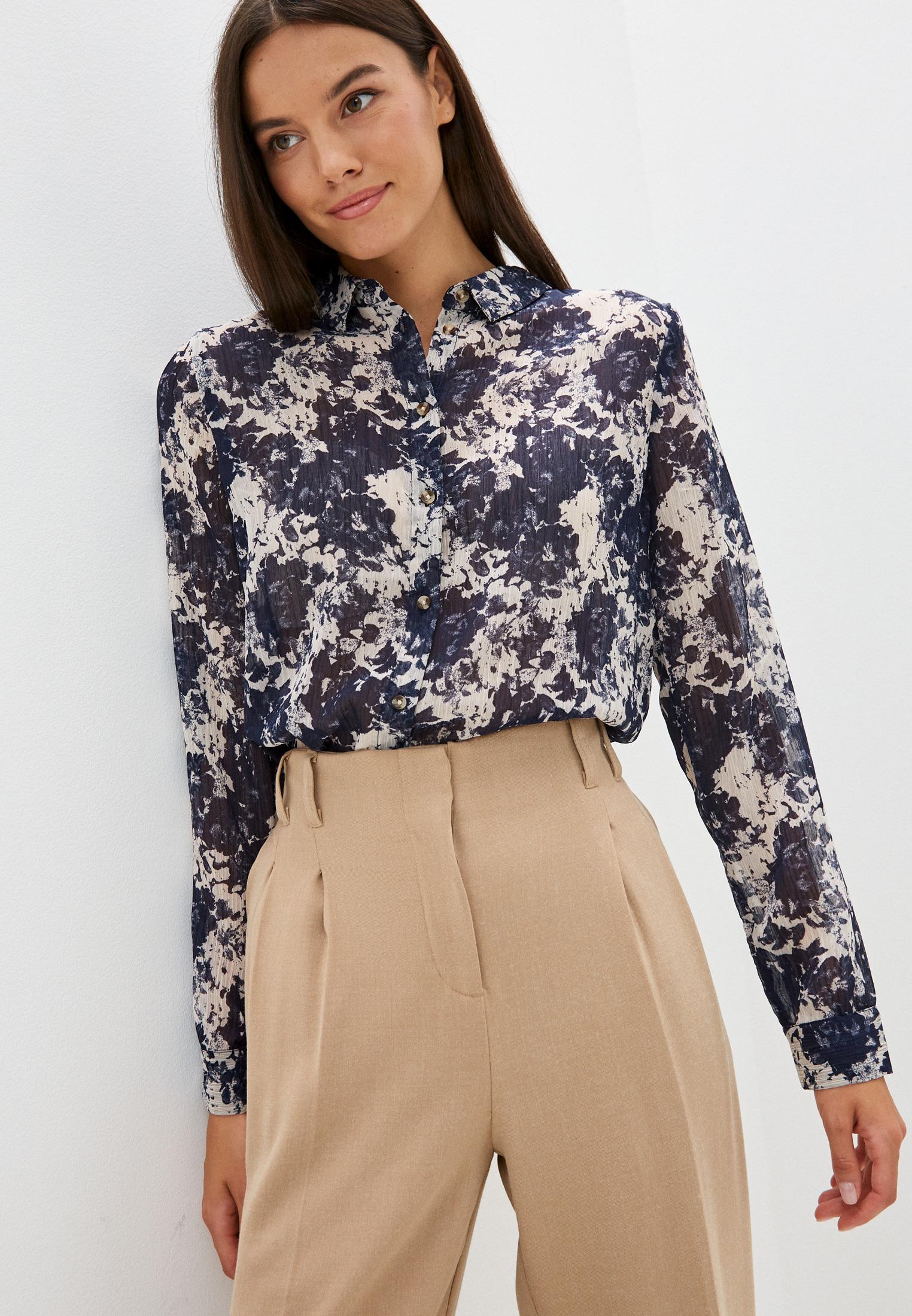 Блуза Ichi (Ичи) 20114076