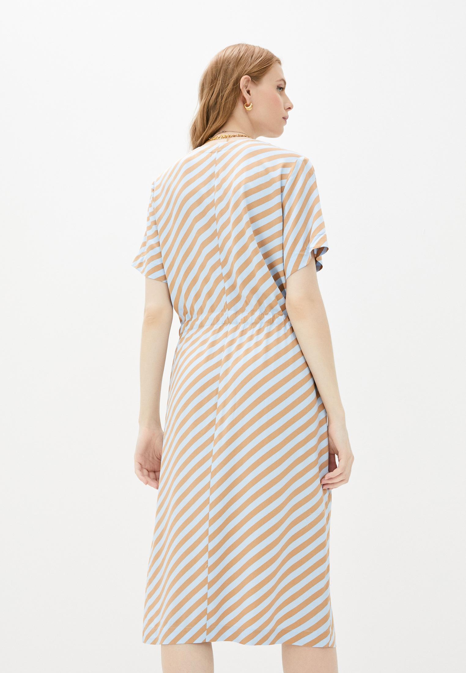 Платье Ichi (Ичи) 20114256: изображение 3