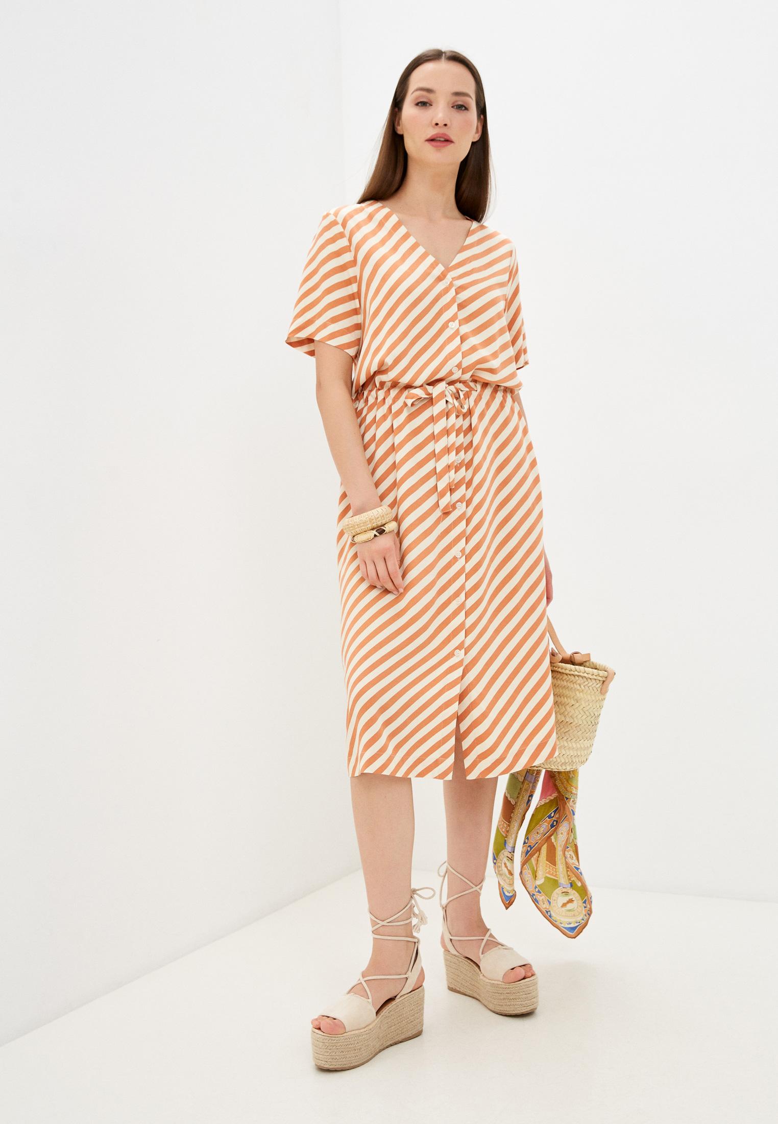 Платье Ichi (Ичи) 20114256: изображение 5