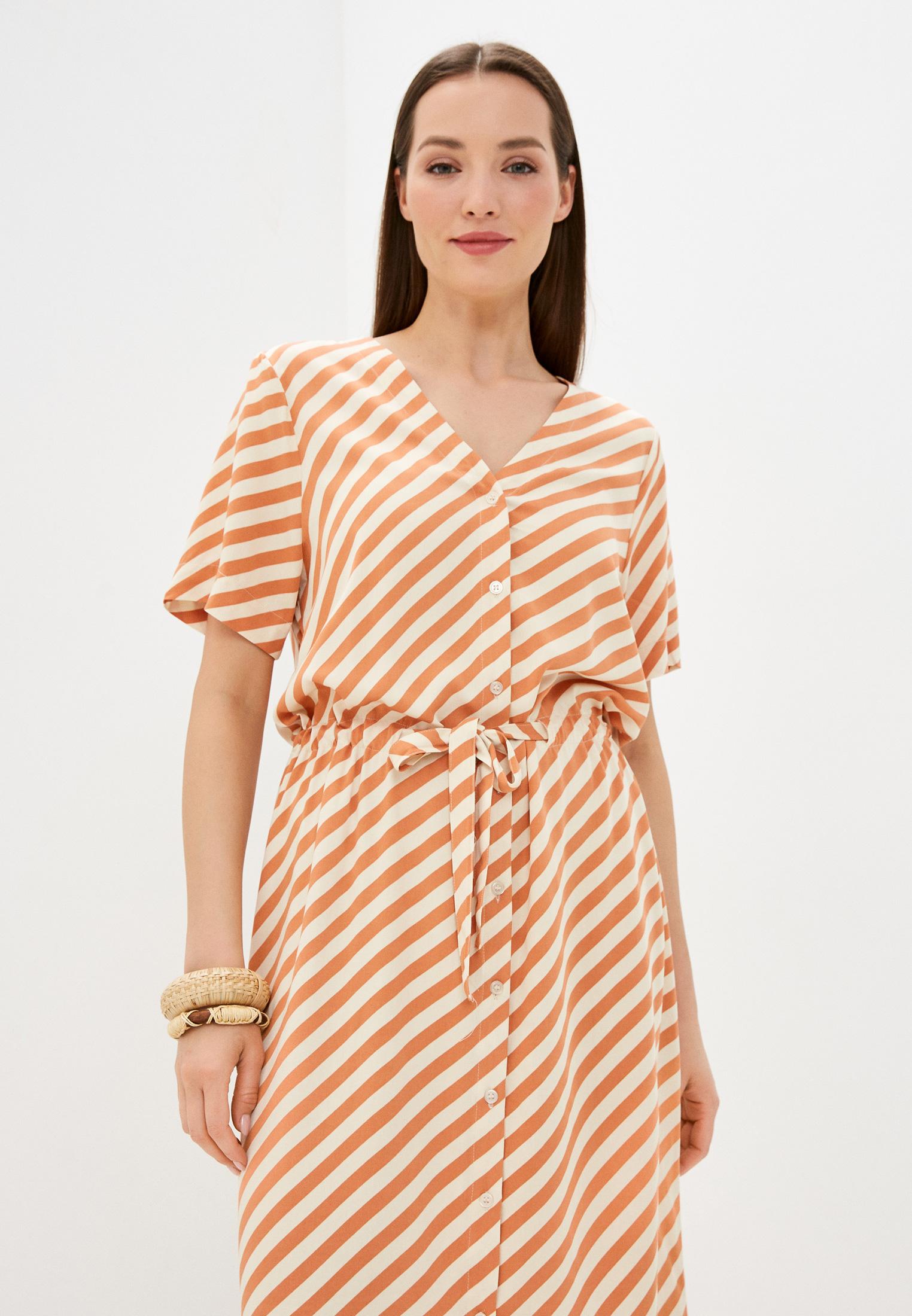 Платье Ichi (Ичи) 20114256: изображение 6