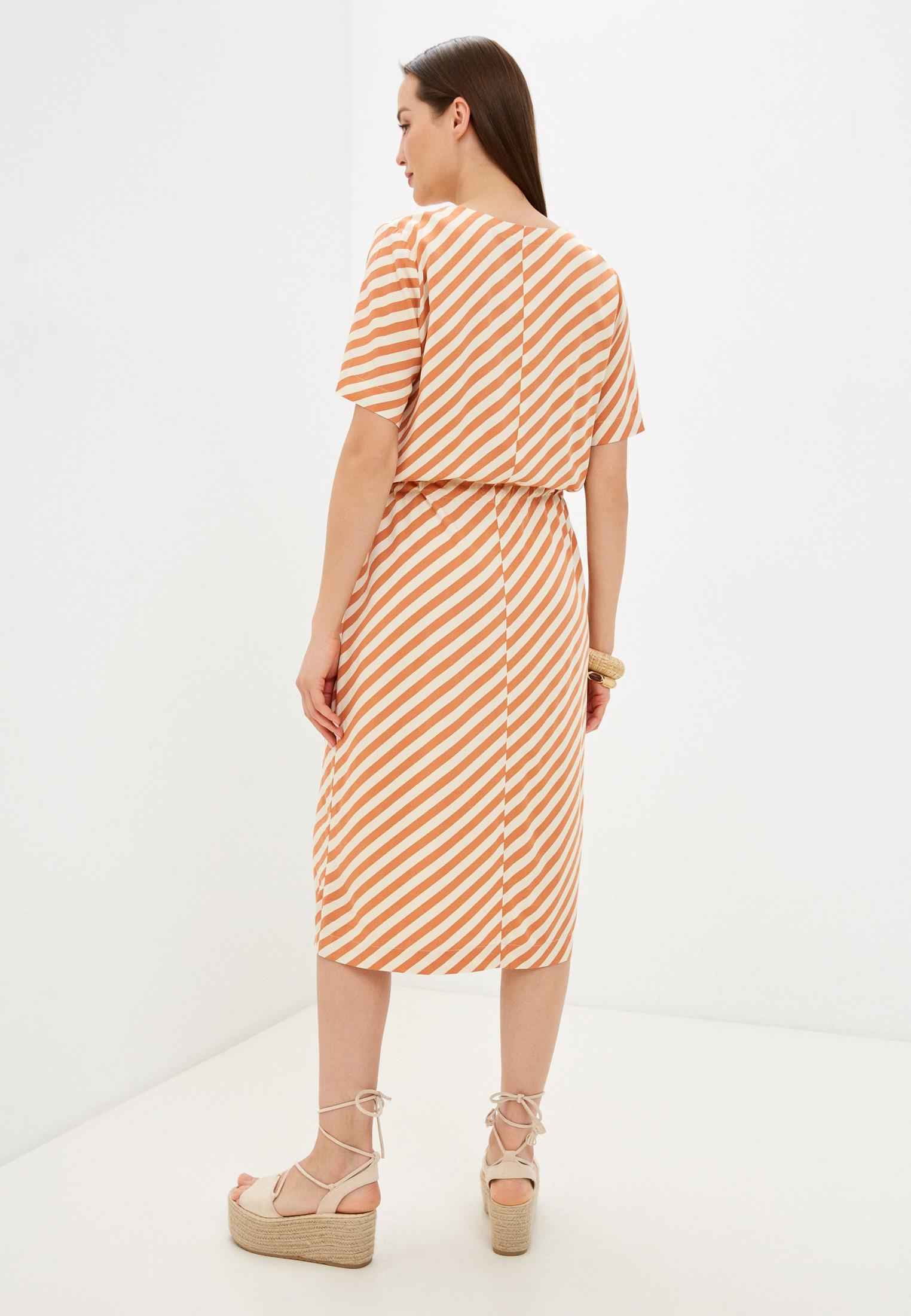 Платье Ichi (Ичи) 20114256: изображение 7