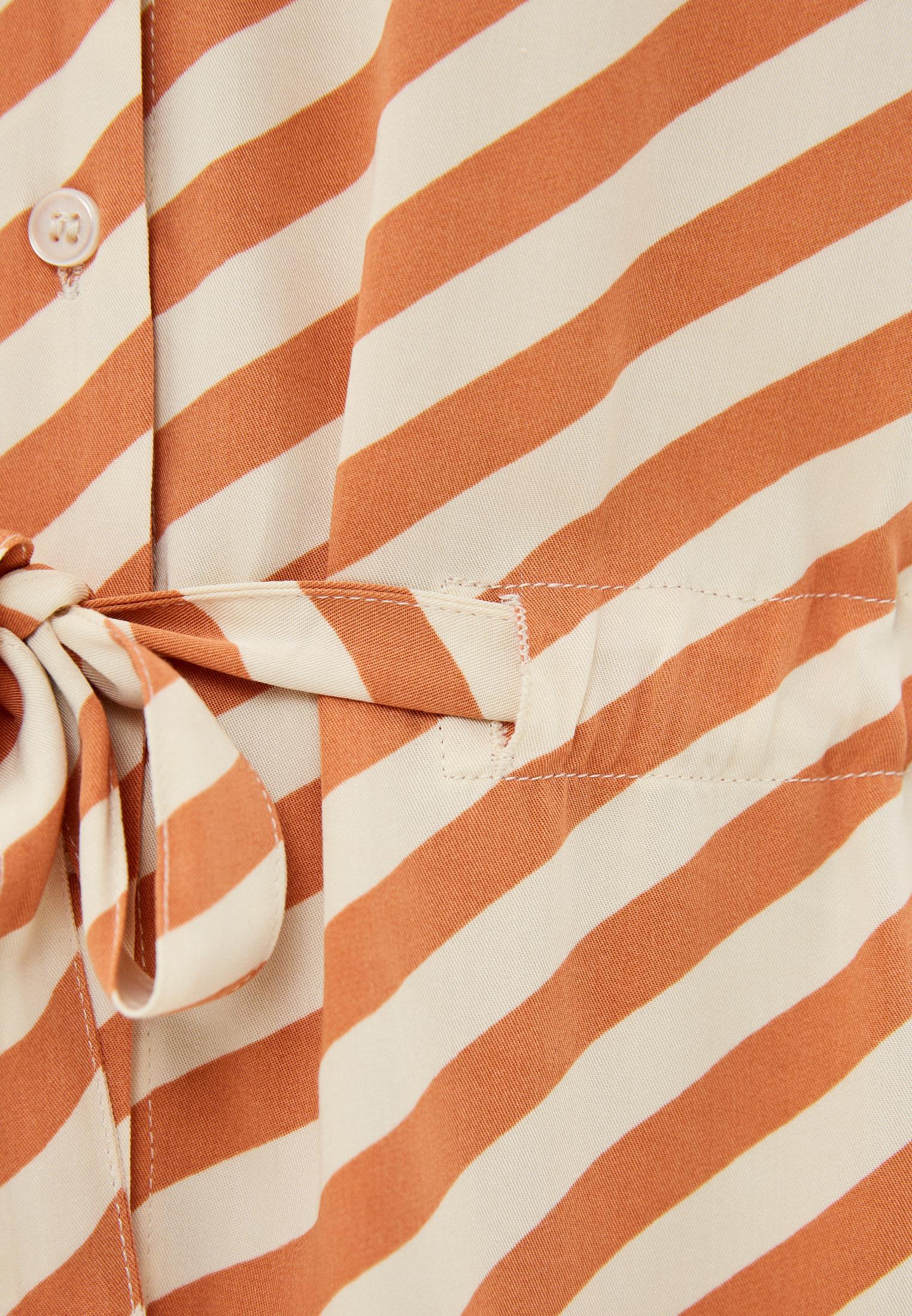 Платье Ichi (Ичи) 20114256: изображение 8