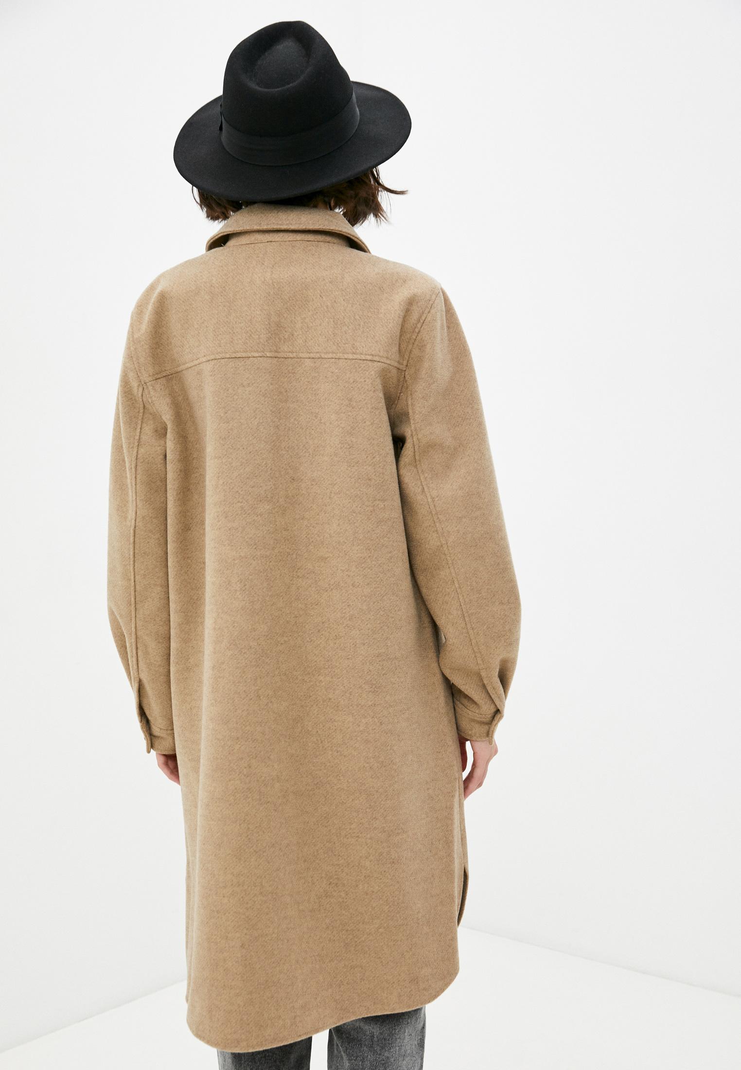 Женские пальто b.young 20809398: изображение 3