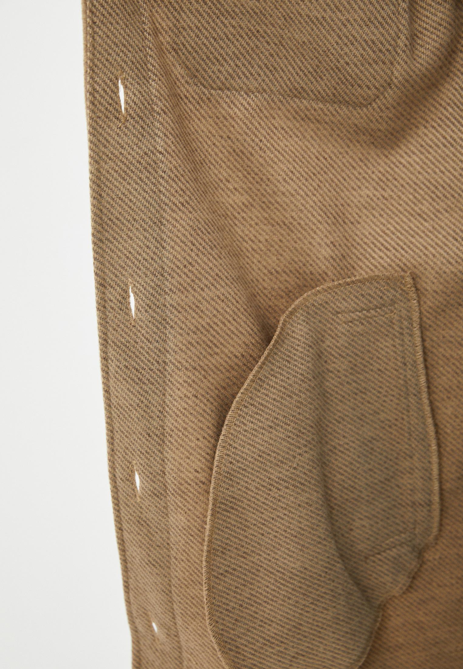 Женские пальто b.young 20809398: изображение 5