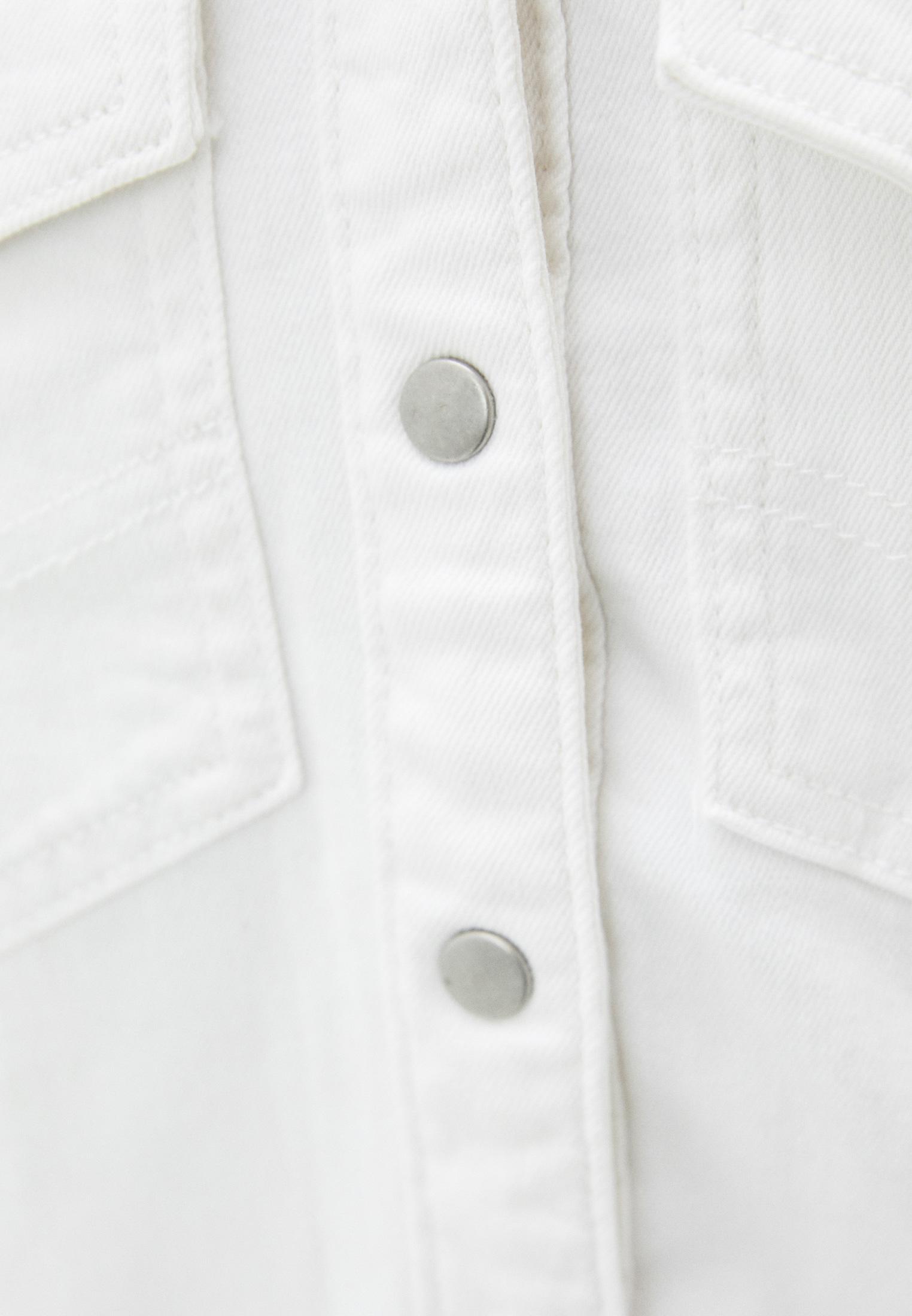 Рубашка b.young 20809419: изображение 4