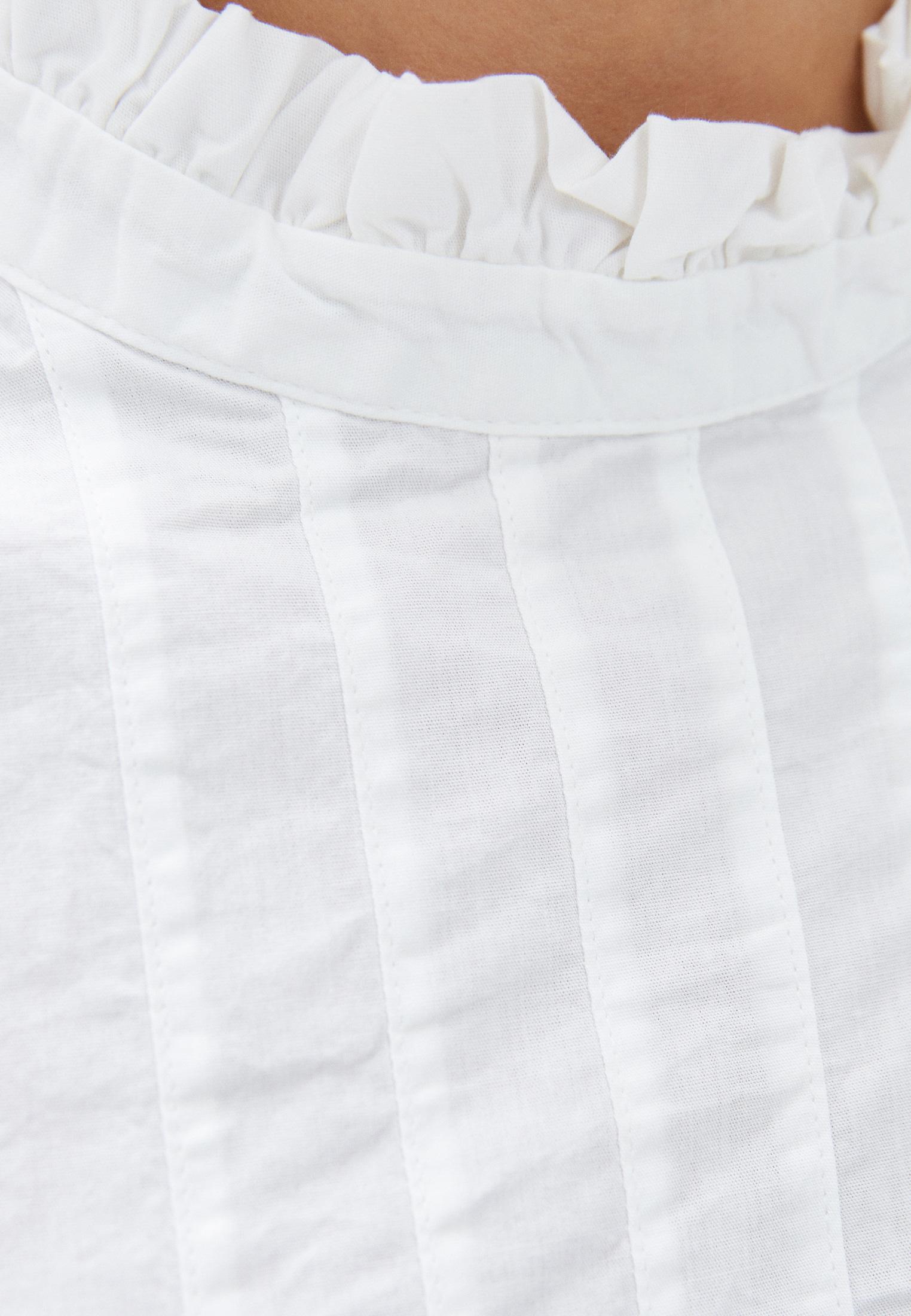 Блуза b.young 20809442: изображение 4