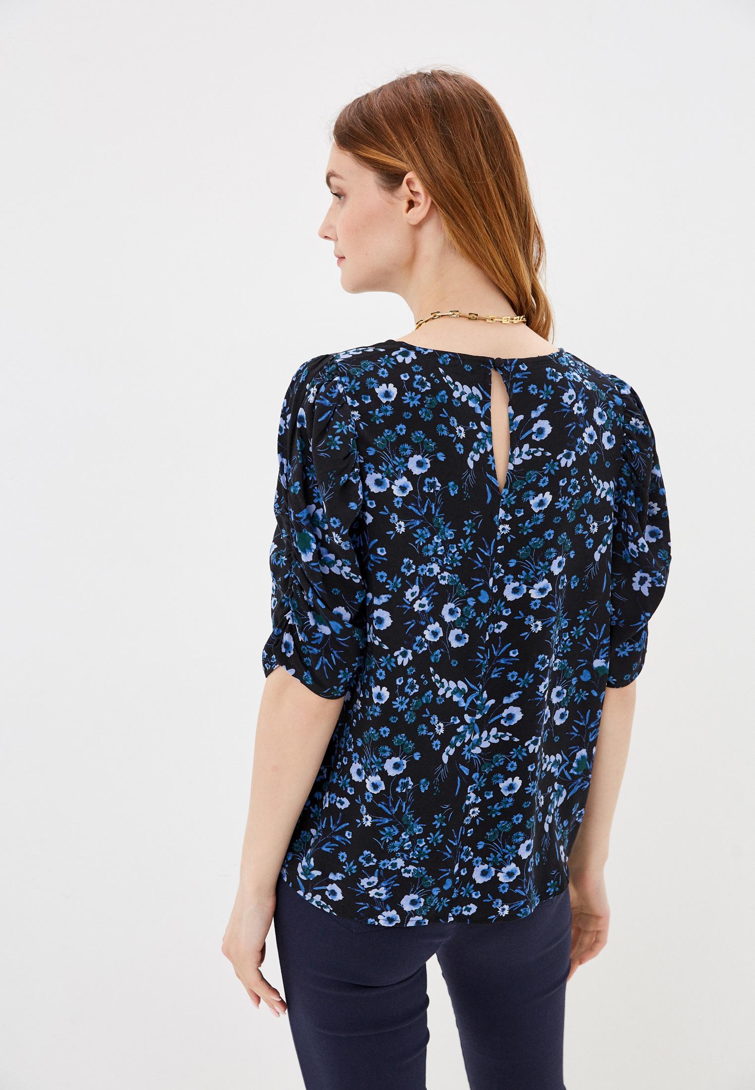 Блуза b.young 20809449: изображение 3