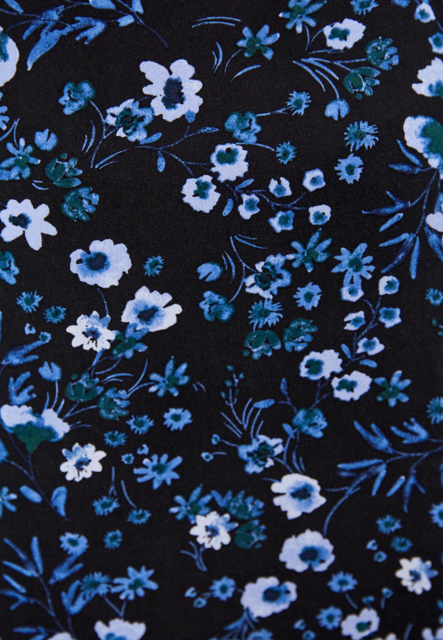 Блуза b.young 20809449: изображение 4