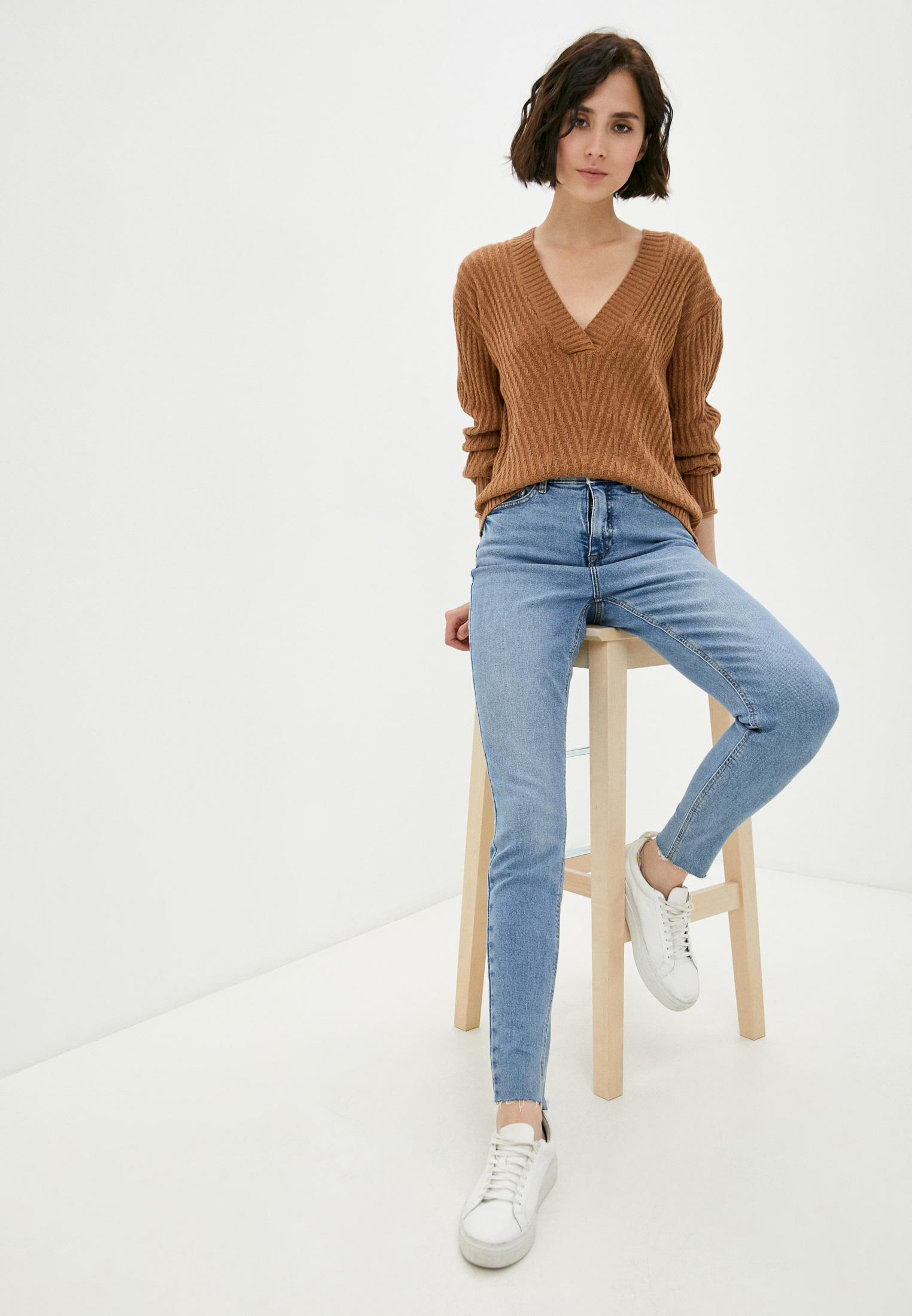 Пуловер b.young 20809494: изображение 2