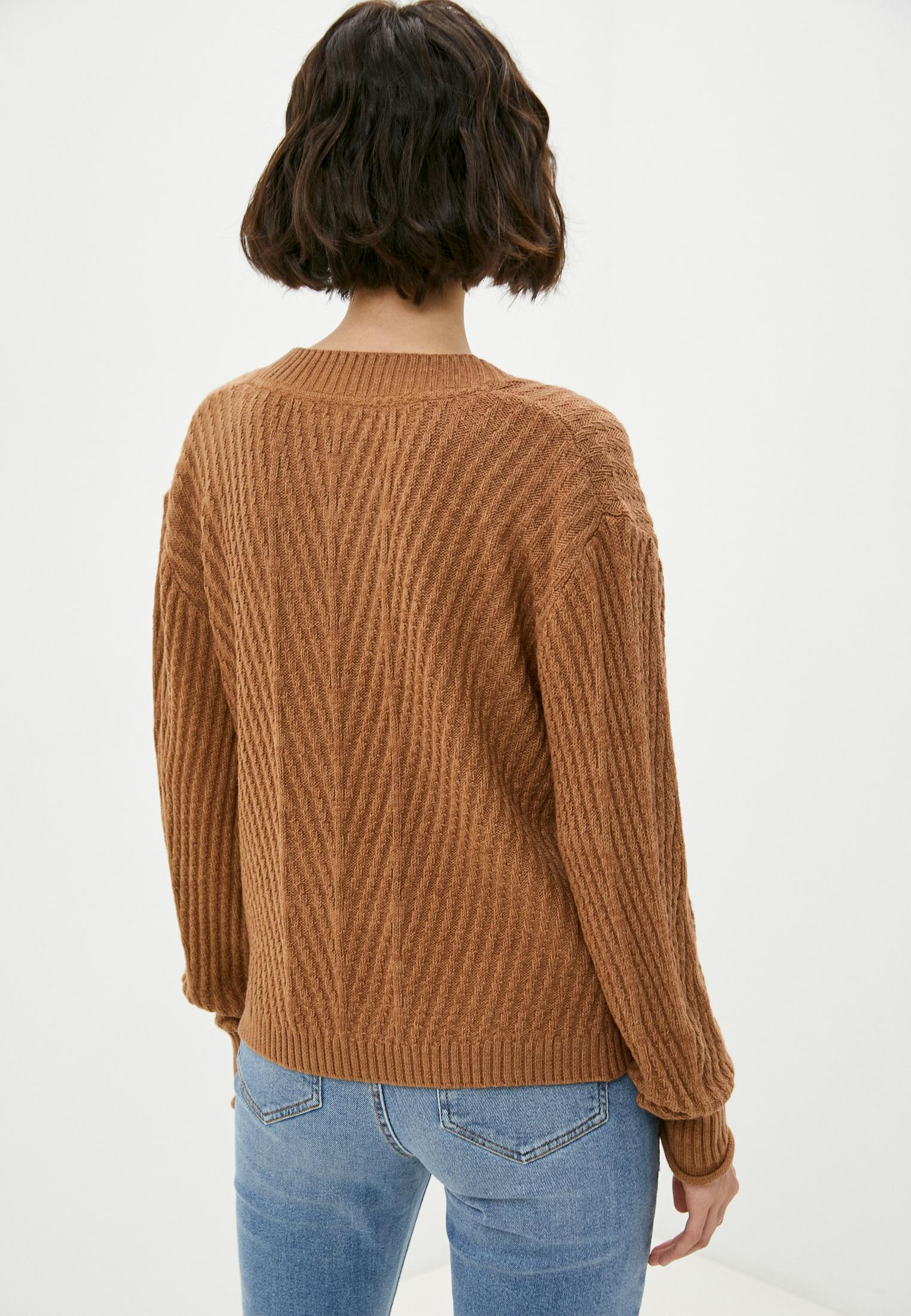 Пуловер b.young 20809494: изображение 3
