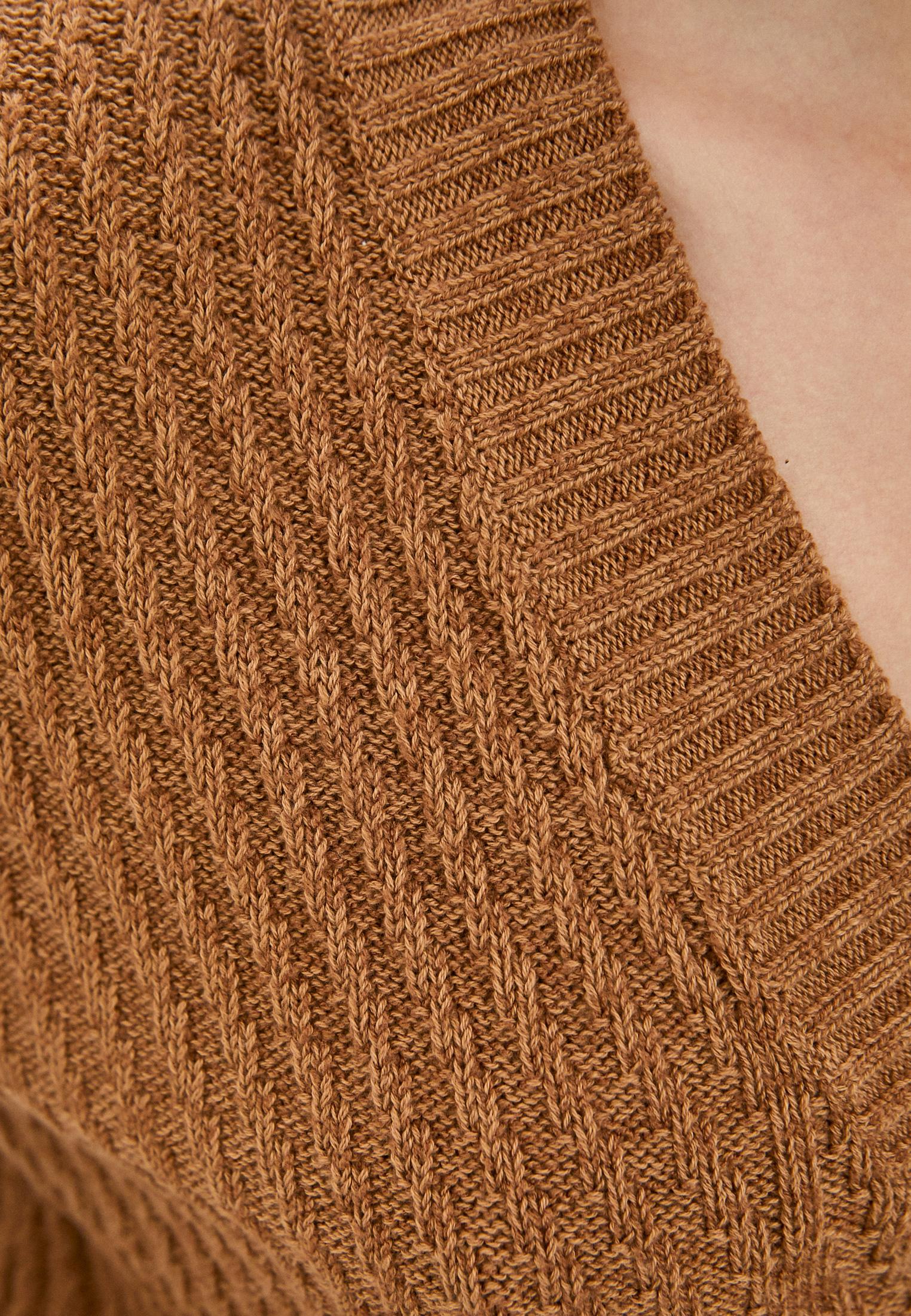 Пуловер b.young 20809494: изображение 4