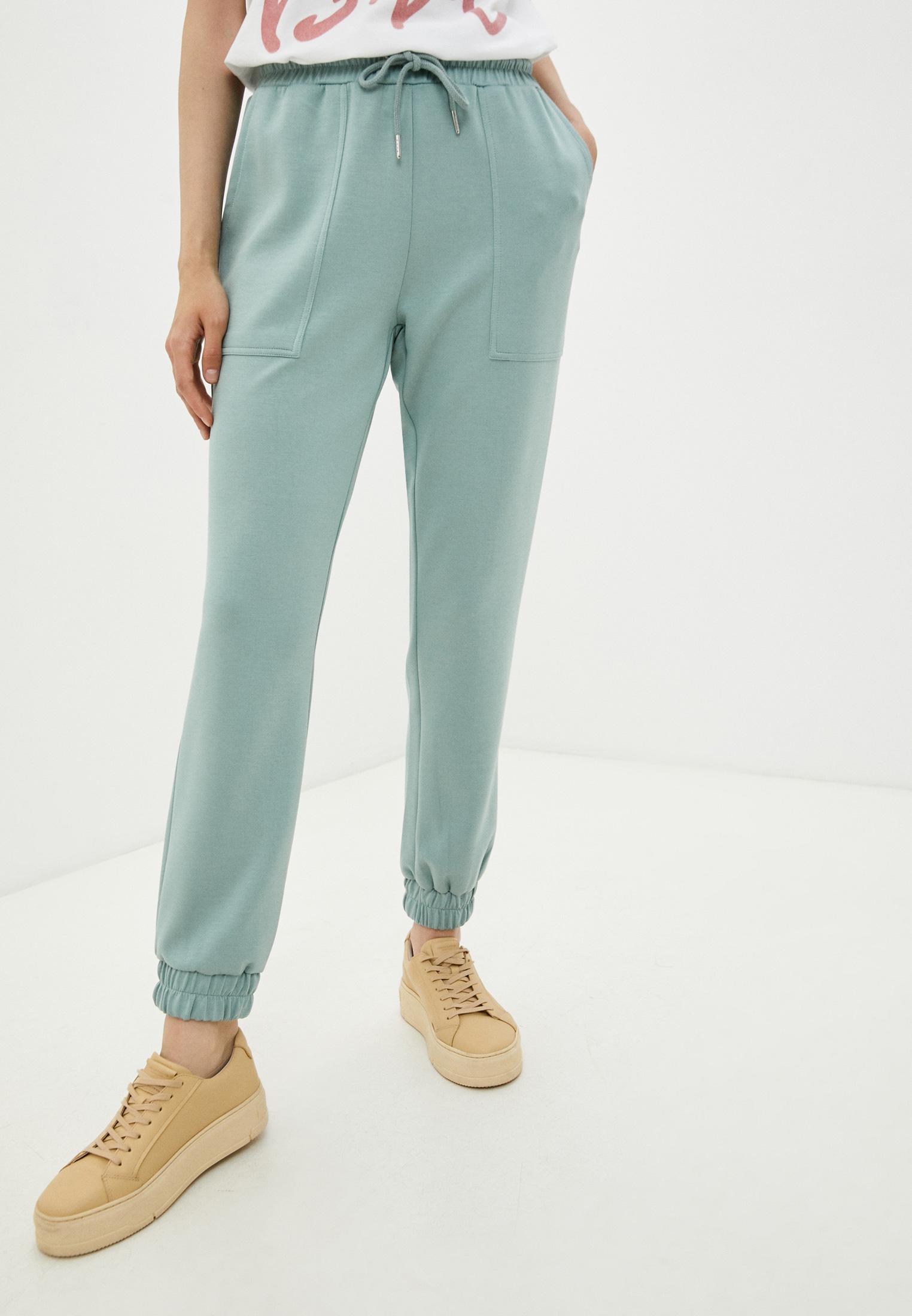 Женские спортивные брюки b.young 20809534: изображение 1