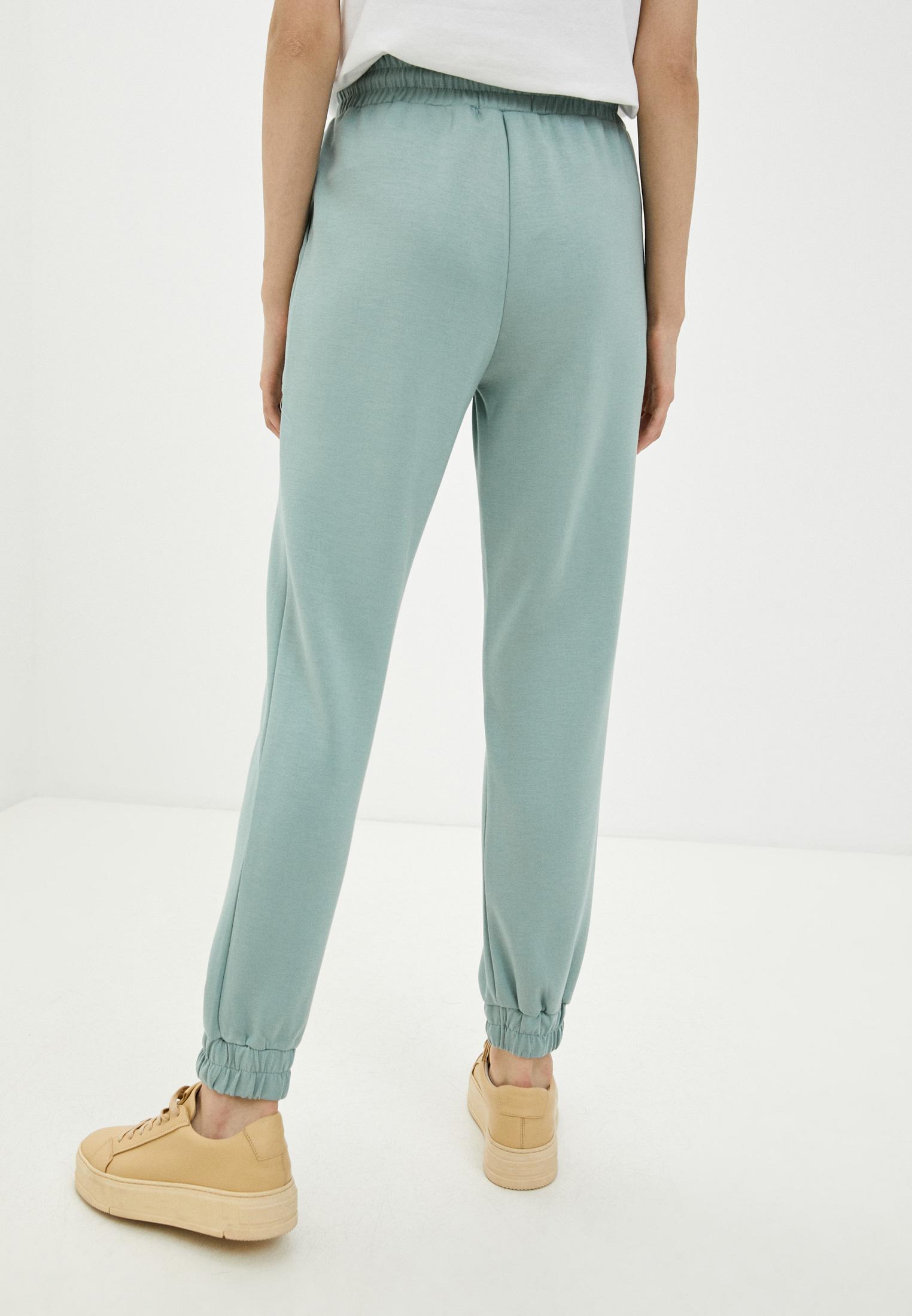 Женские спортивные брюки b.young 20809534: изображение 3