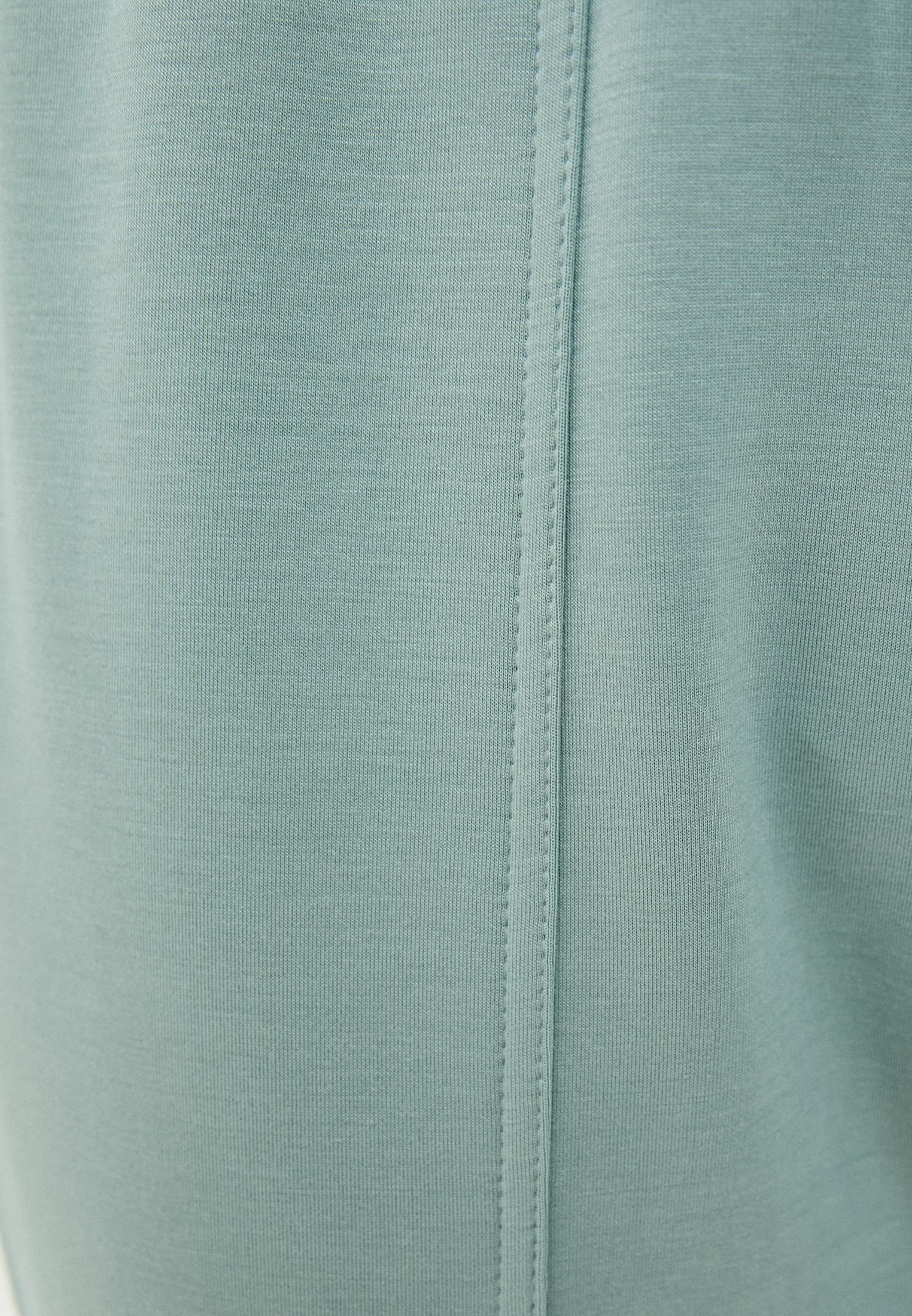 Женские спортивные брюки b.young 20809534: изображение 4