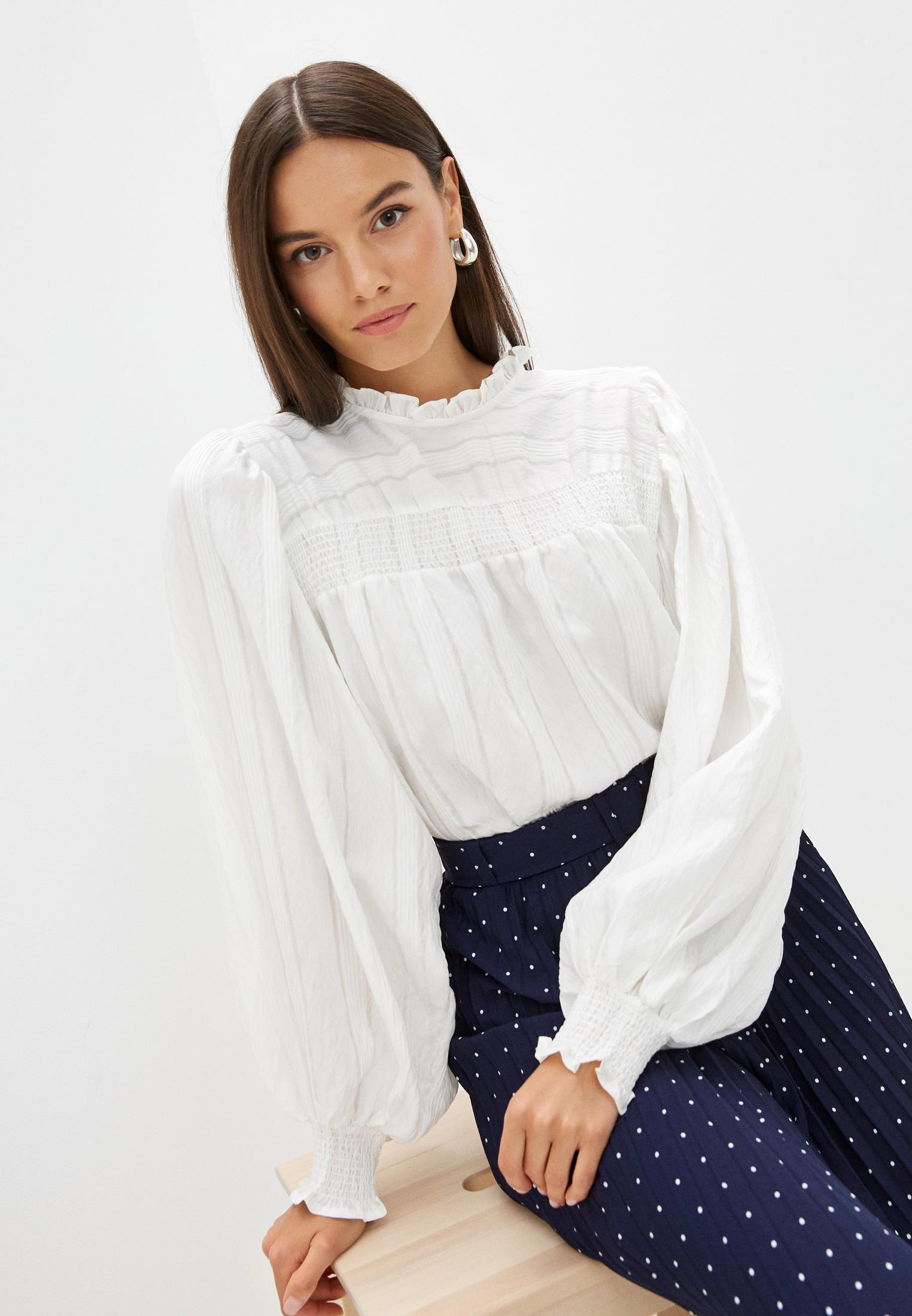 Блуза b.young 20809747: изображение 1