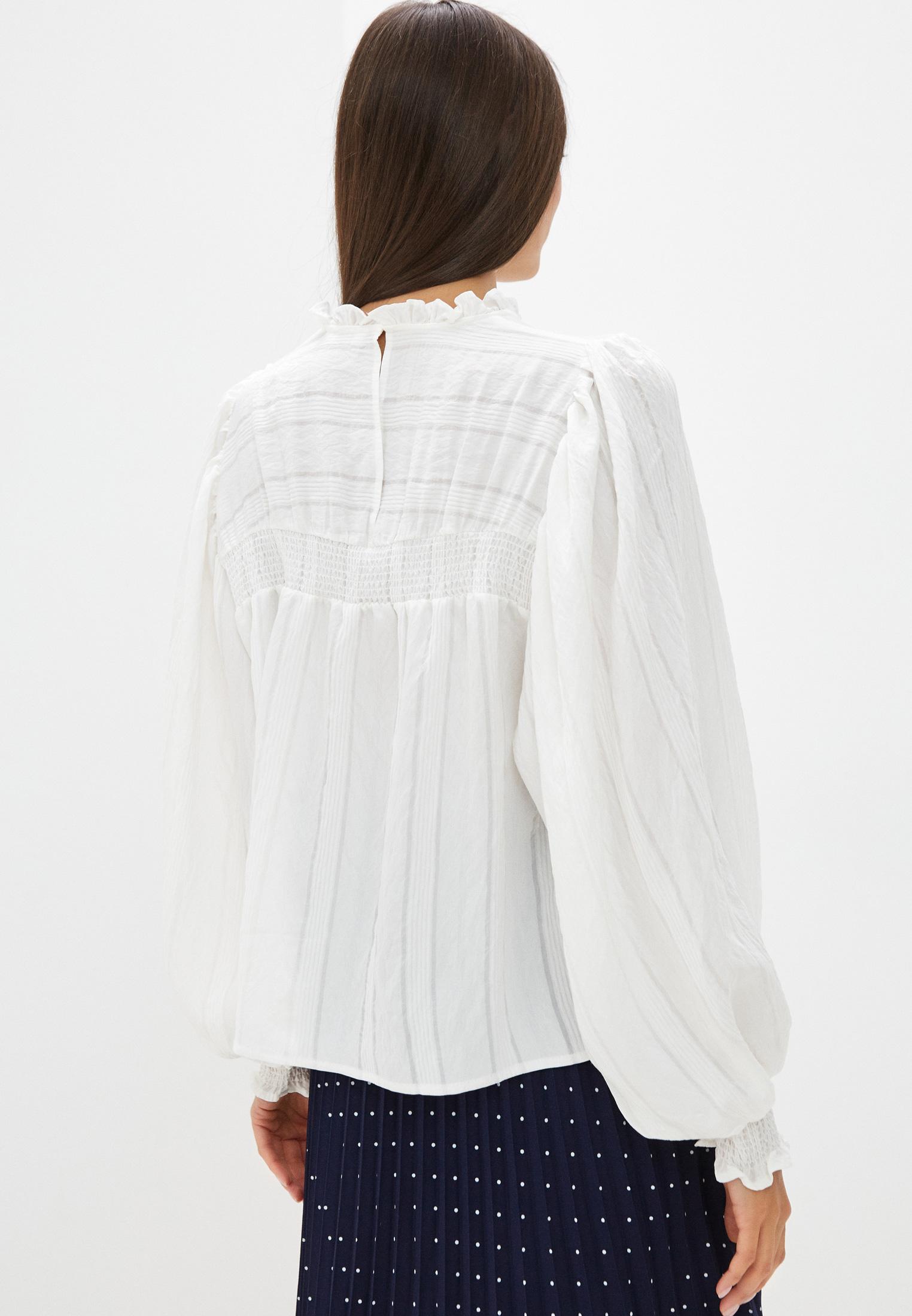 Блуза b.young 20809747: изображение 3