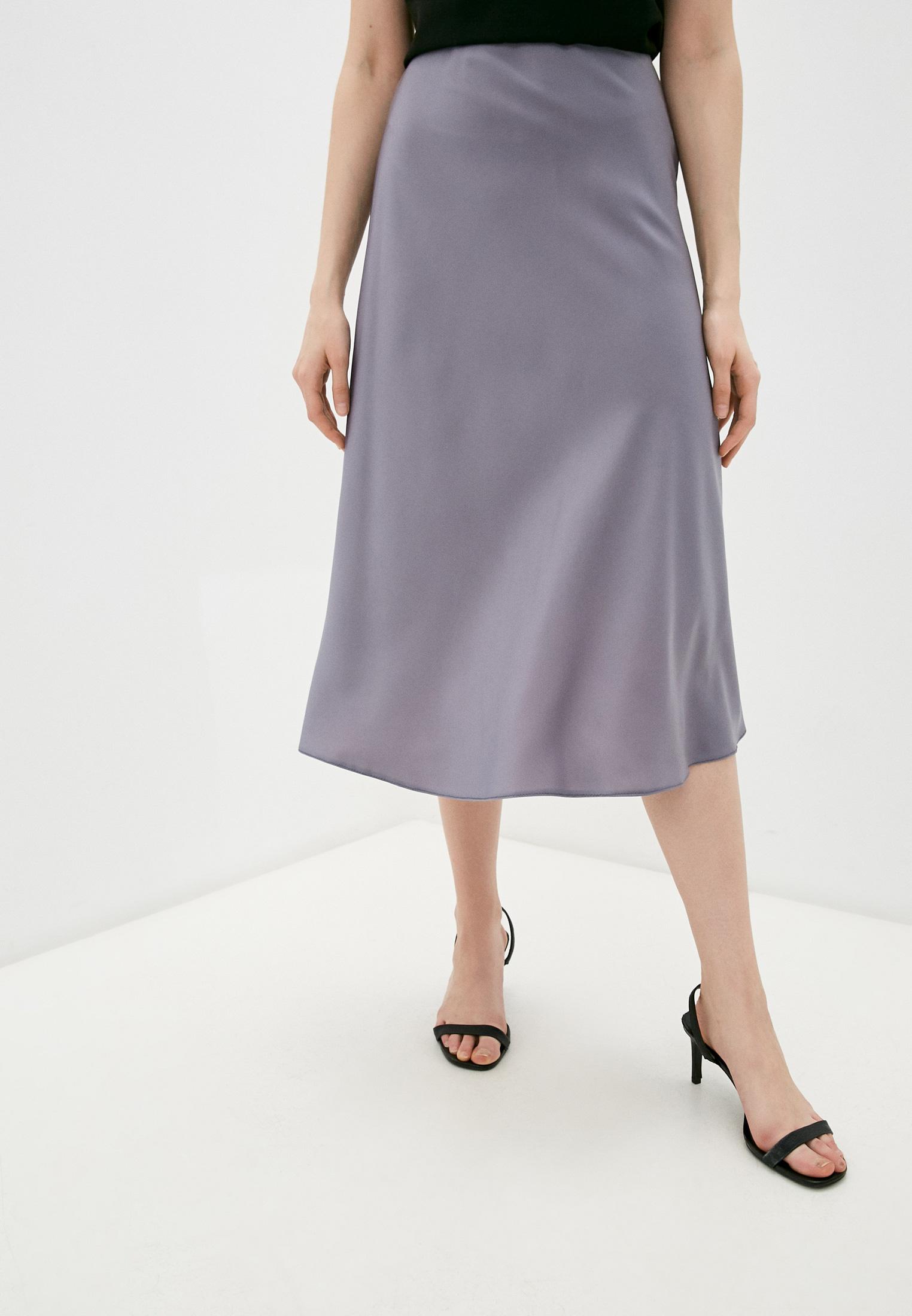 Широкая юбка Rainrain Юбка Rainrain