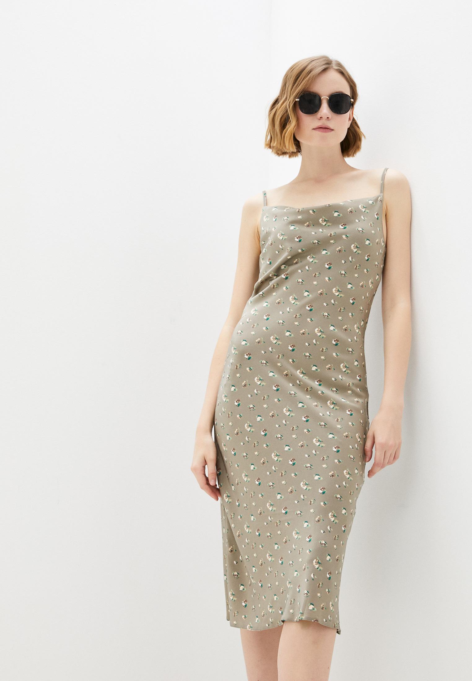 Платье Rainrain R202318