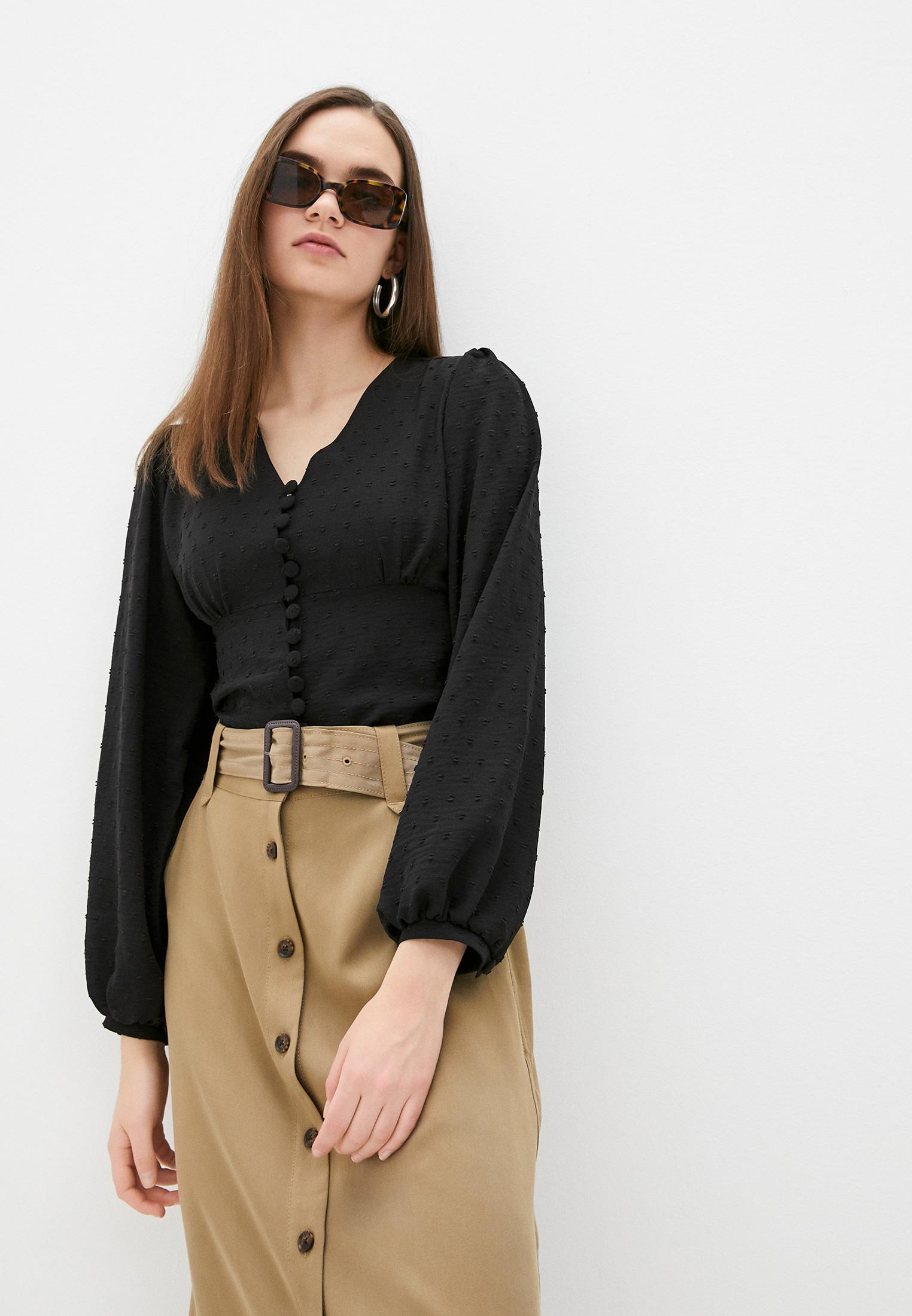 Блуза Rainrain R202322
