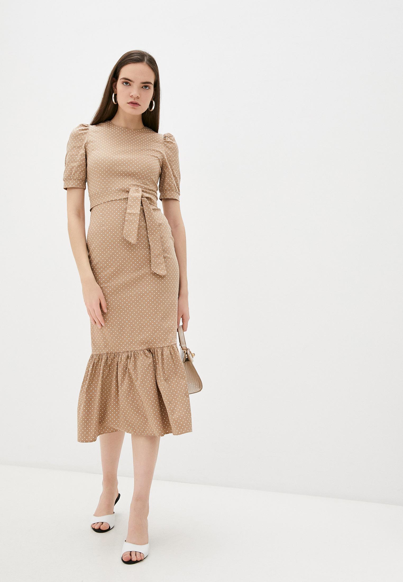 Платье Rainrain R202338