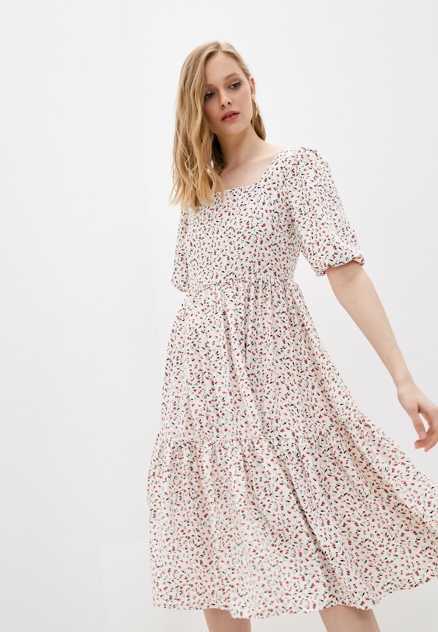 Платье Rainrain R202343