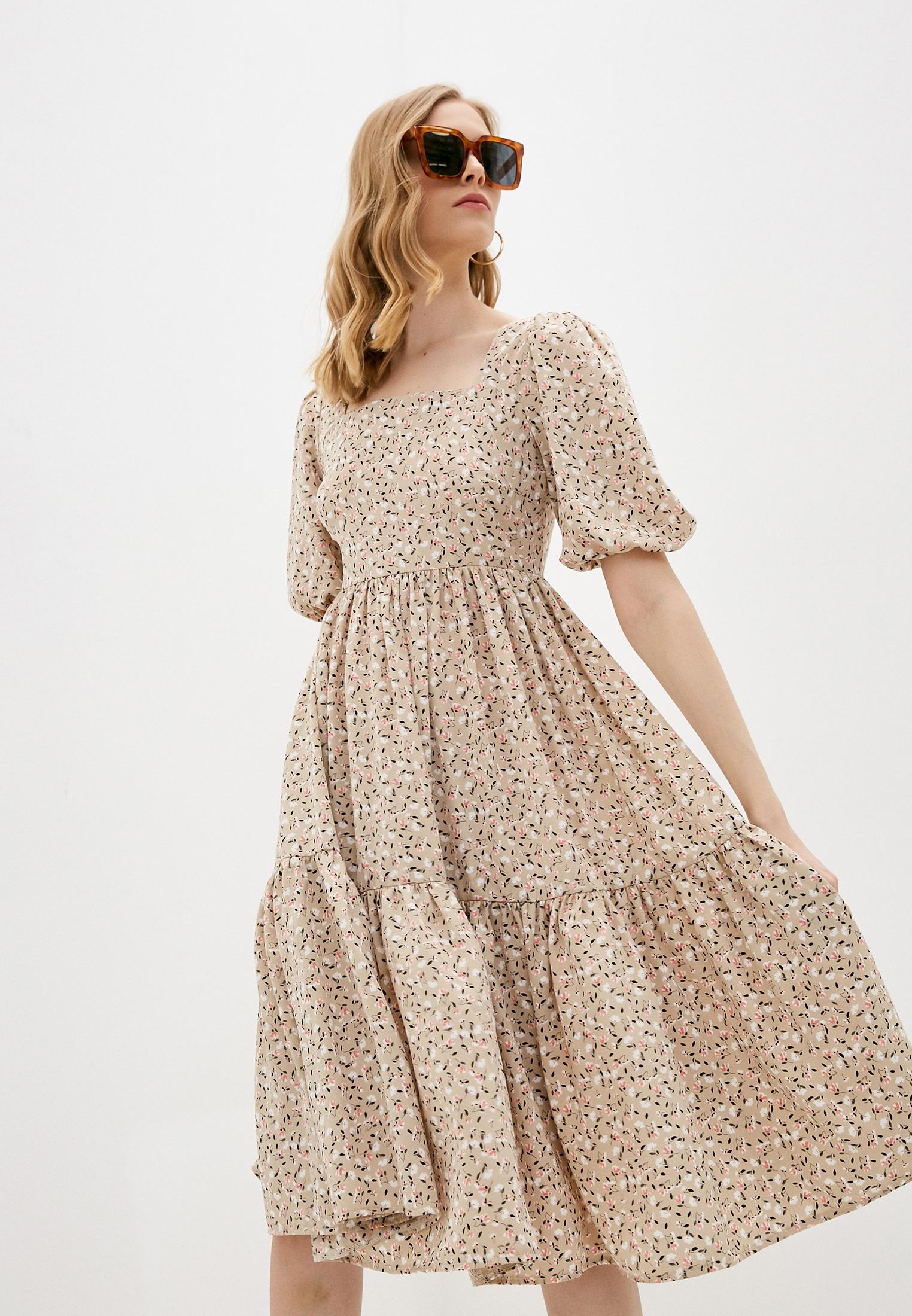 Платье Rainrain R202344
