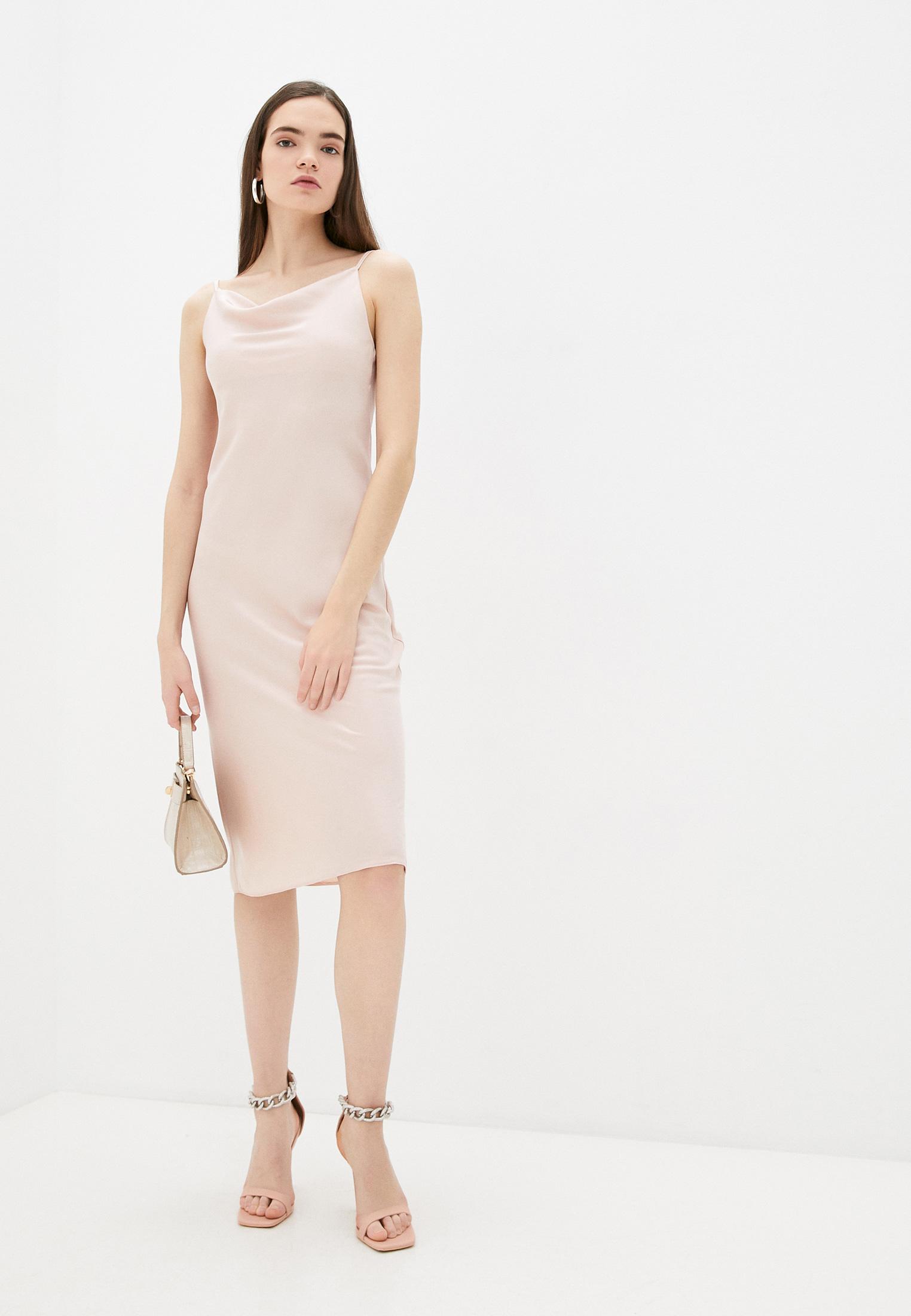 Платье Rainrain R202349
