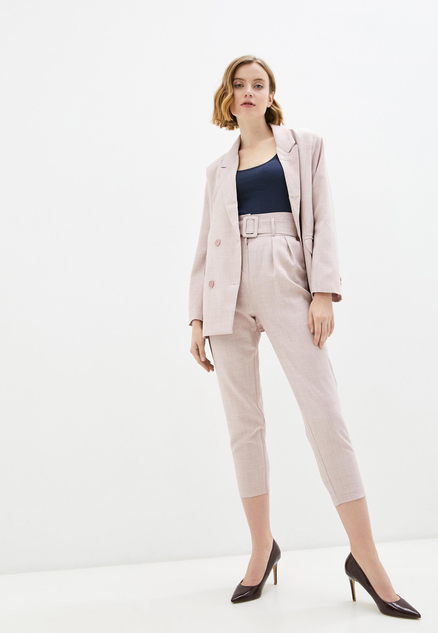 Костюм с брюками Rainrain R202352
