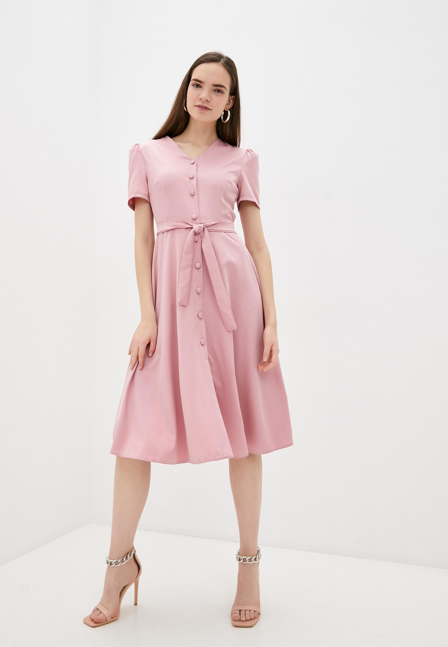 Платье Rainrain R202354