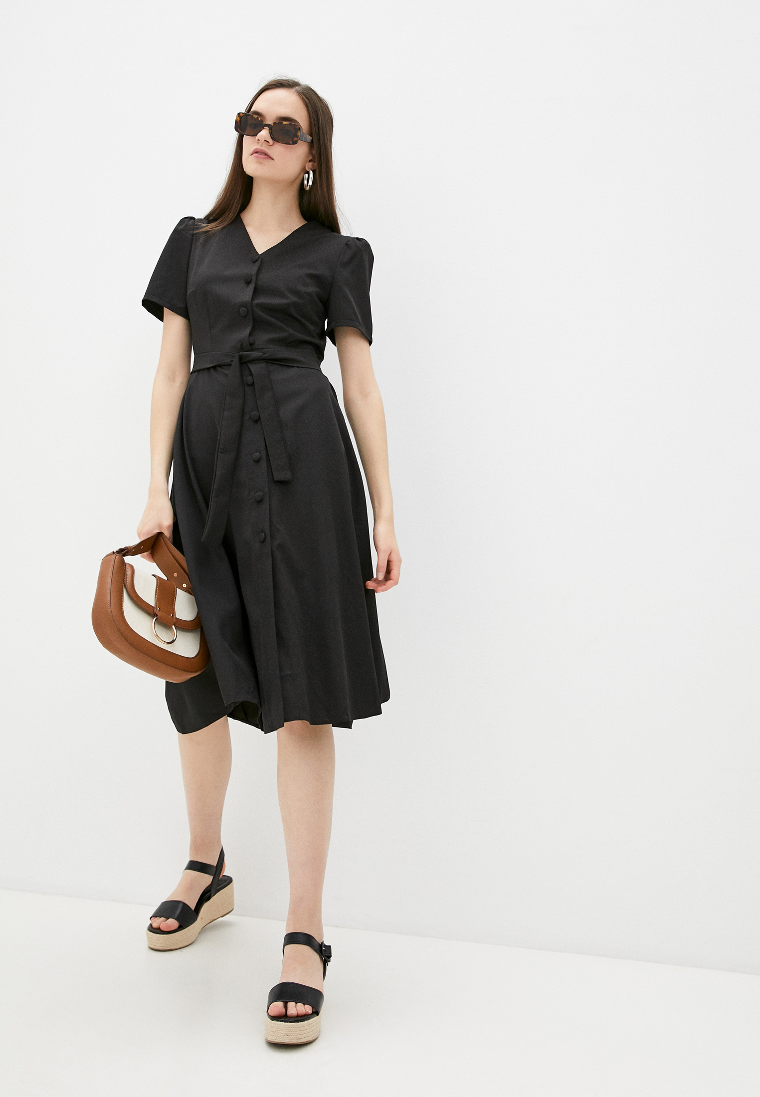 Платье Rainrain R202356