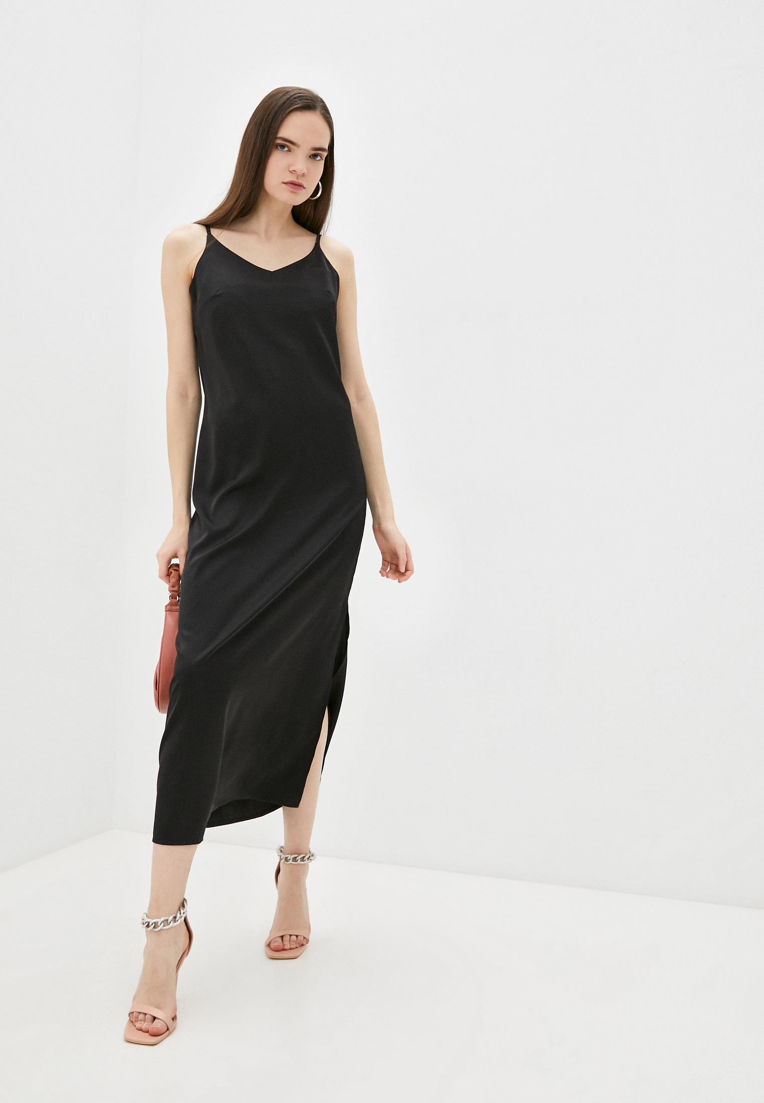 Платье Rainrain R202362