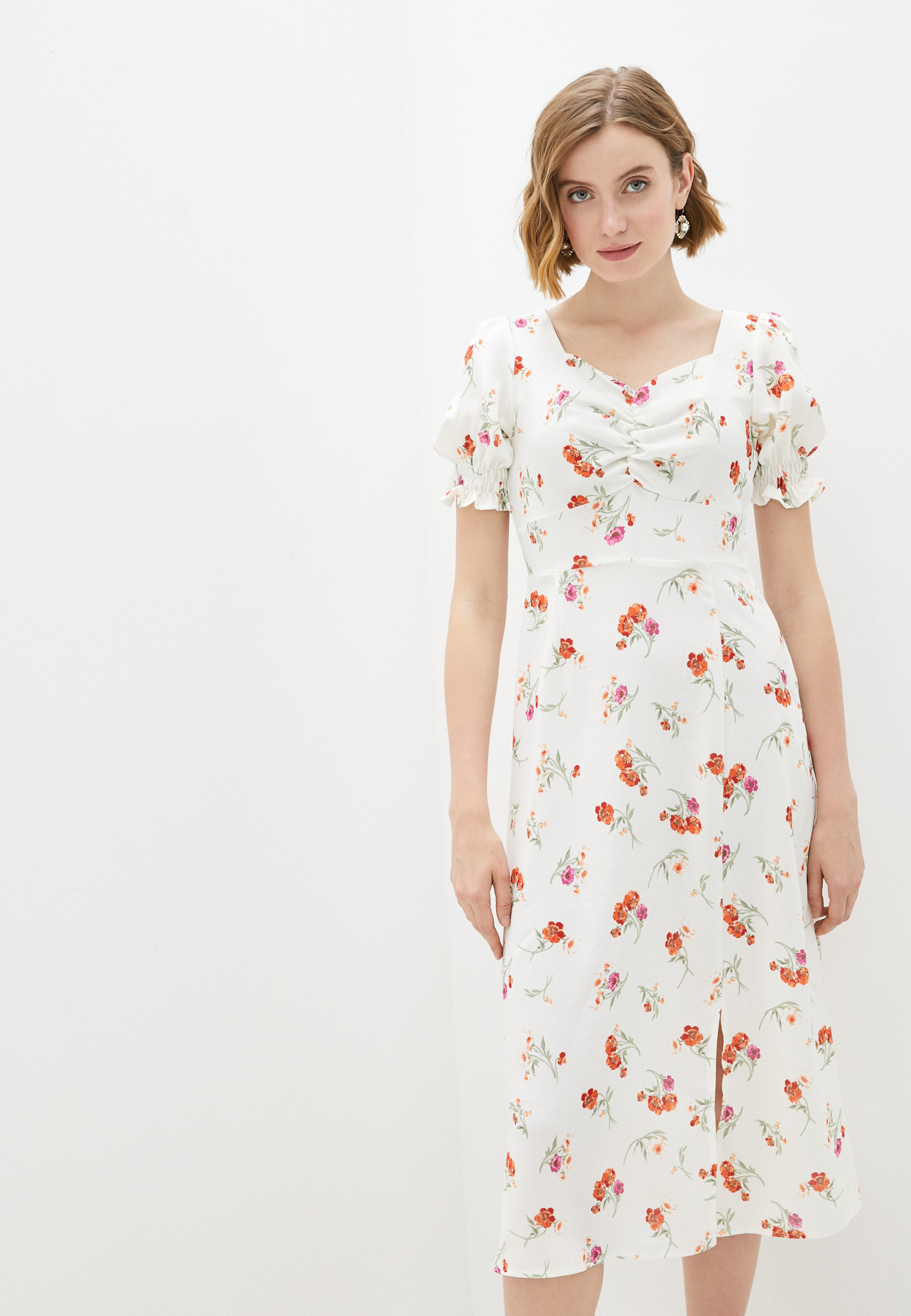 Платье Rainrain R202366