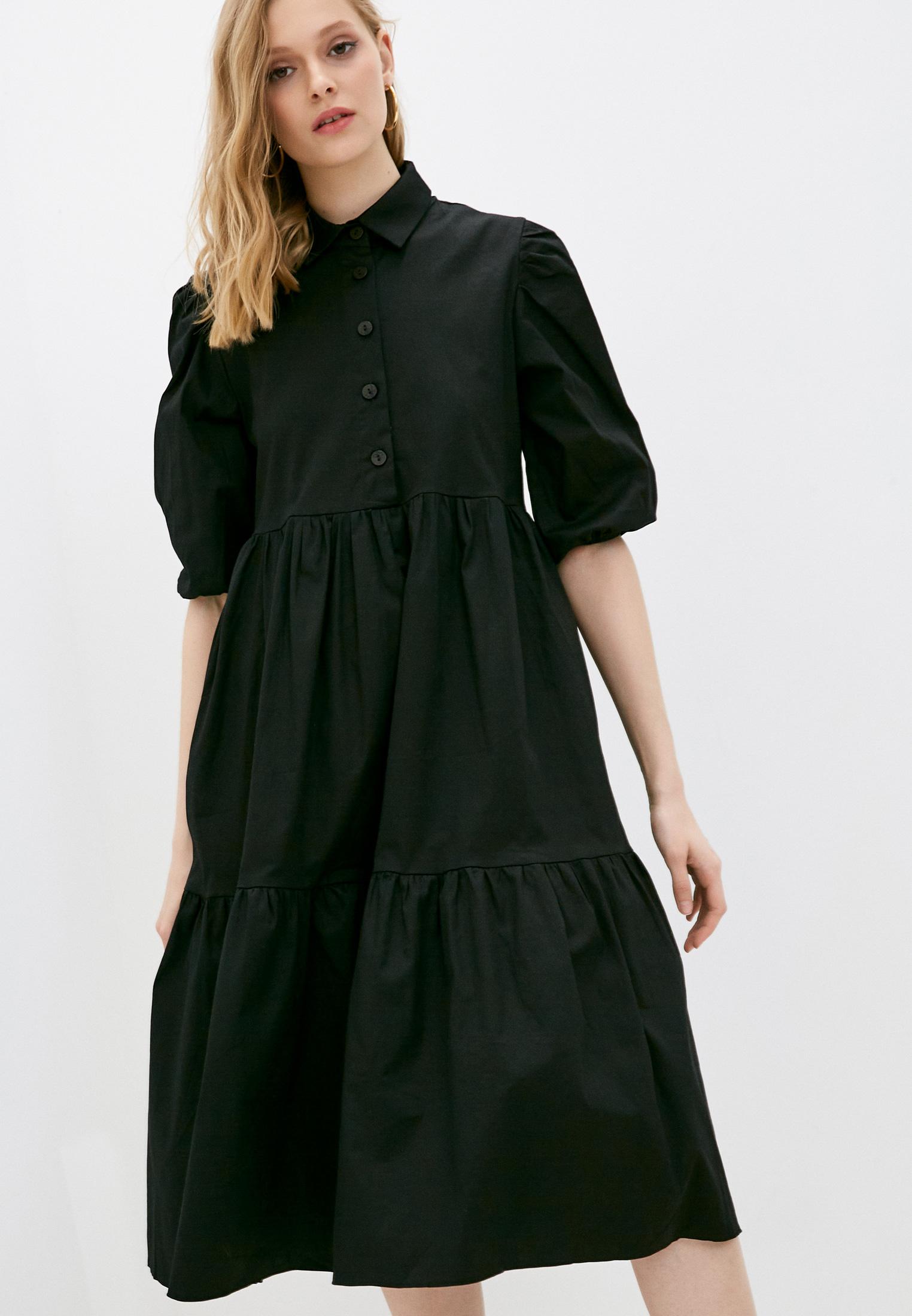 Платье Rainrain R202371