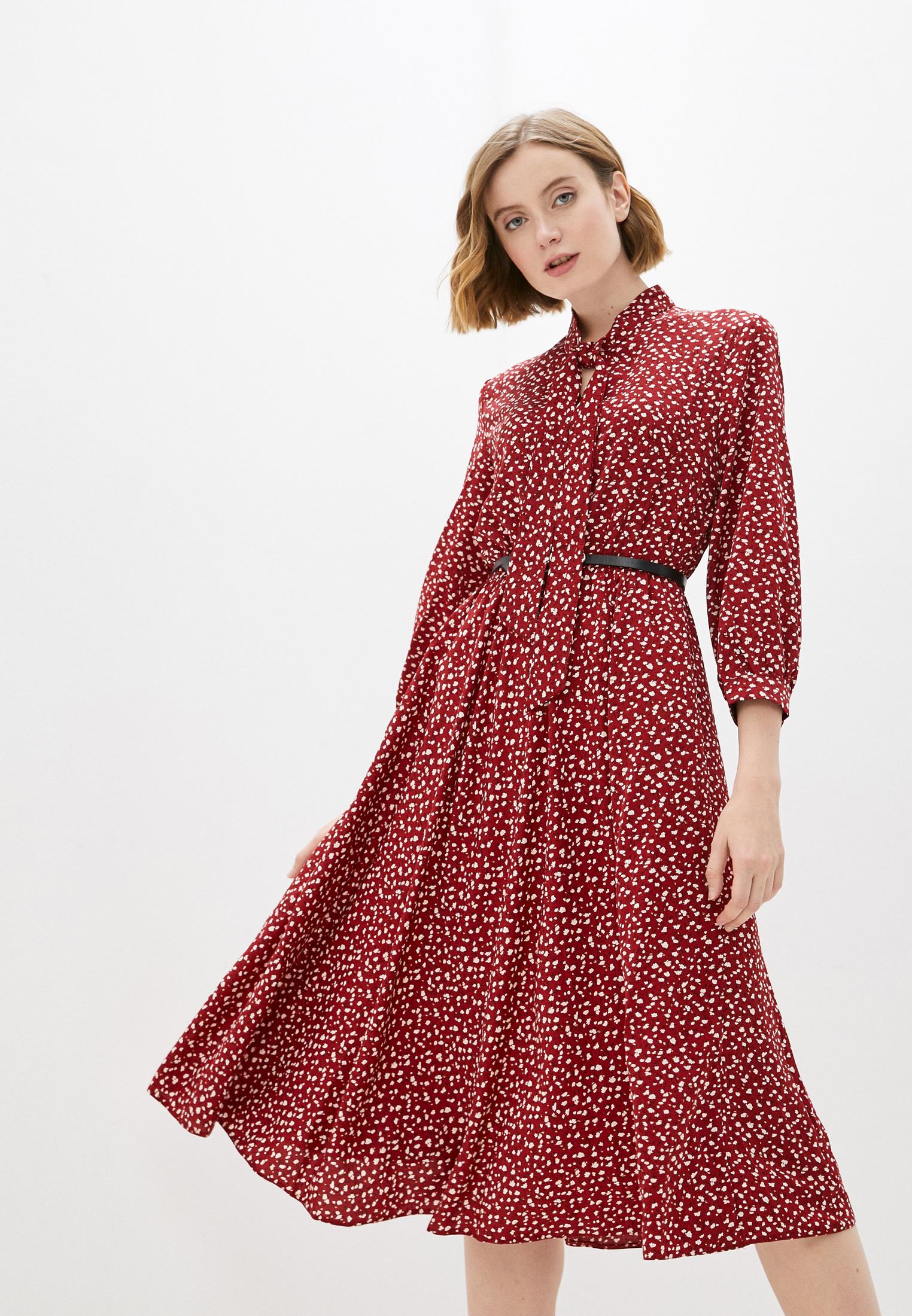 Платье Rainrain R202388