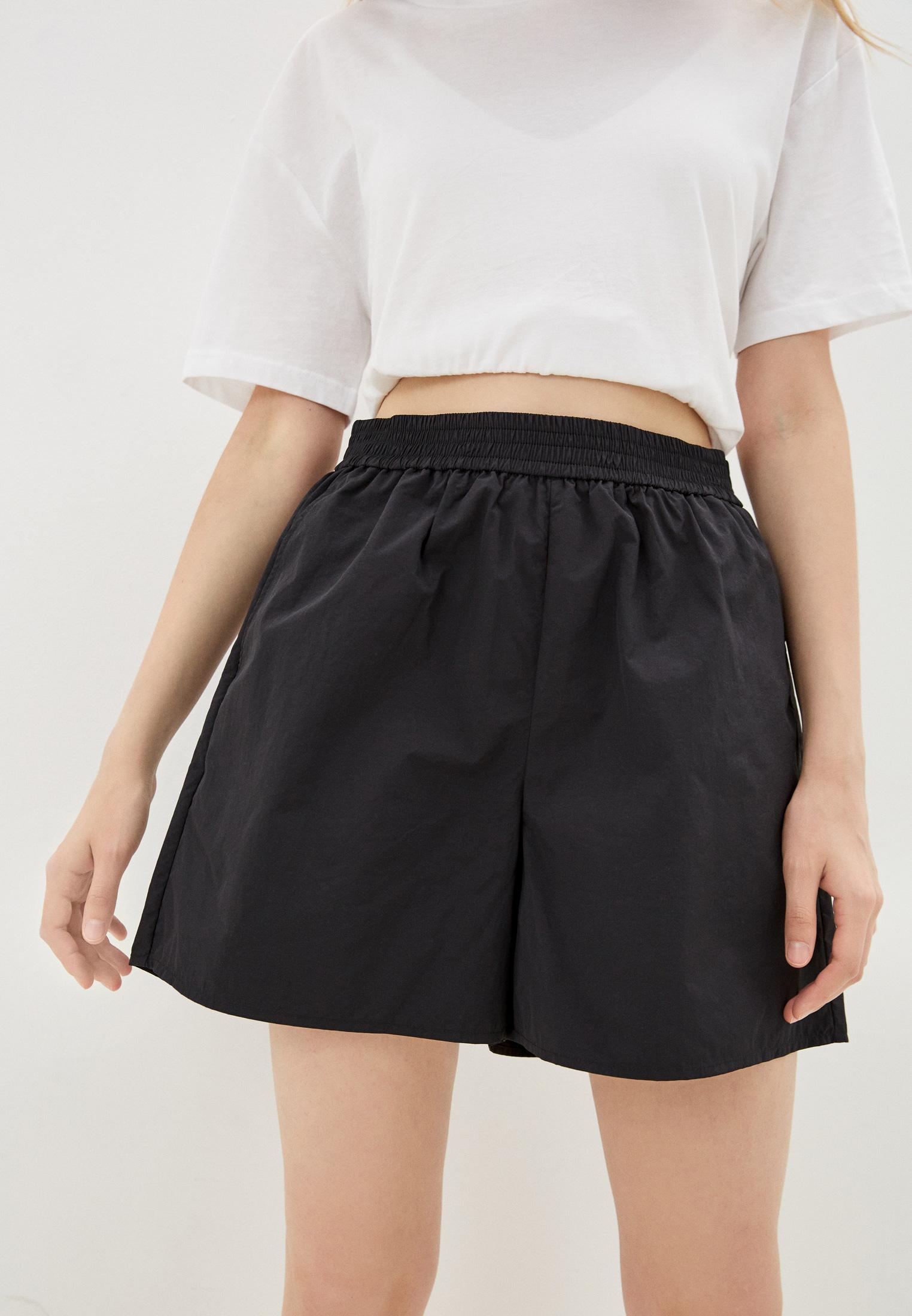 Женские повседневные шорты Vero Moda 10248486
